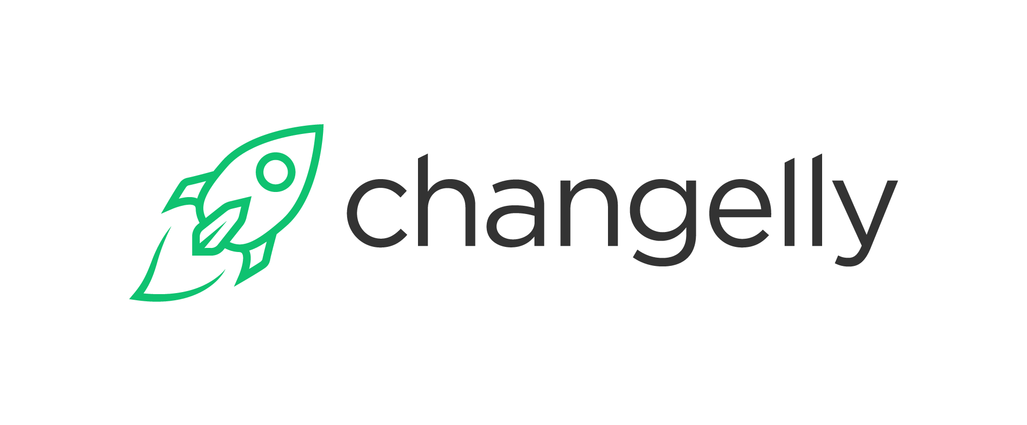 You won't need to look for an exchange anymore  It is in