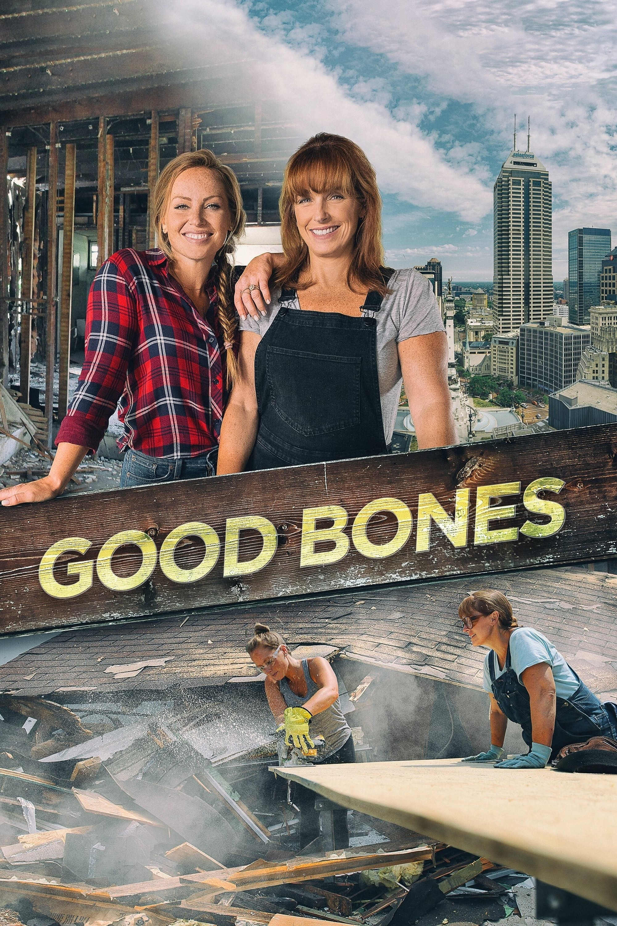 watch bones season 5 online free