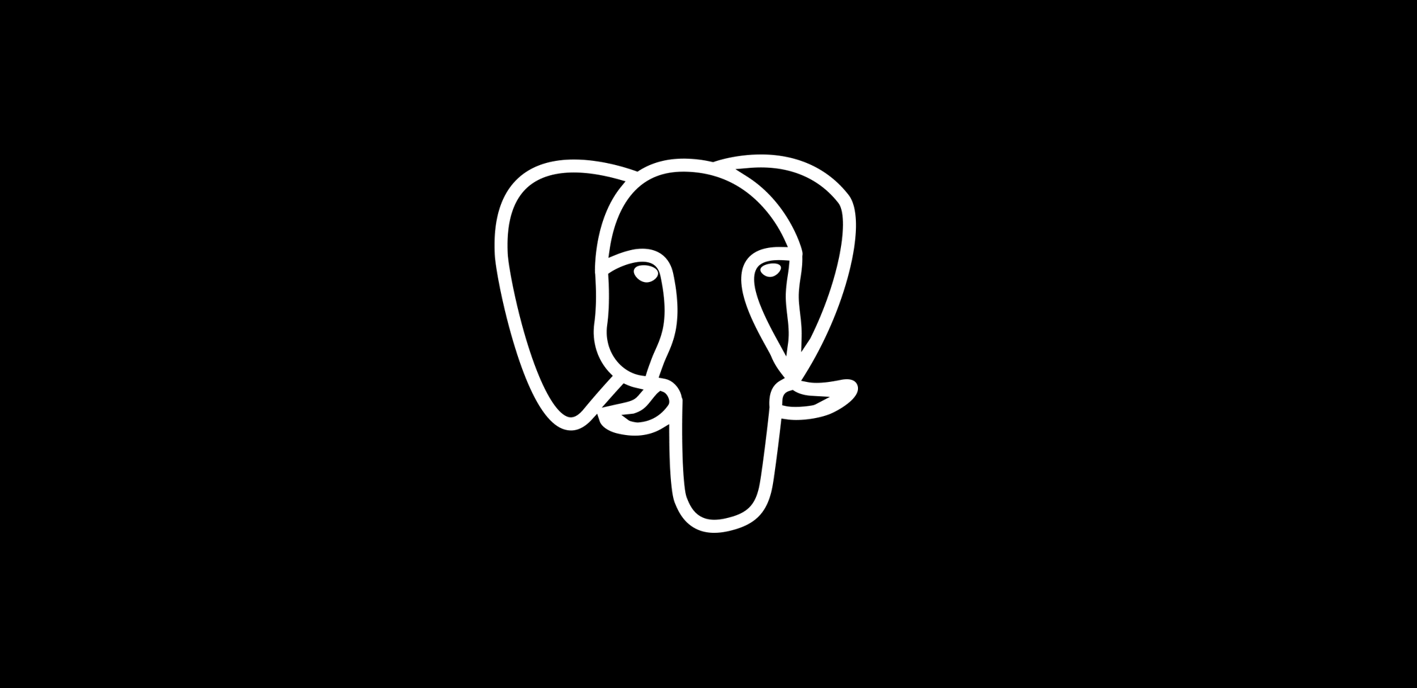 Migrating from RethinkDB to Postgres — An Experience Report