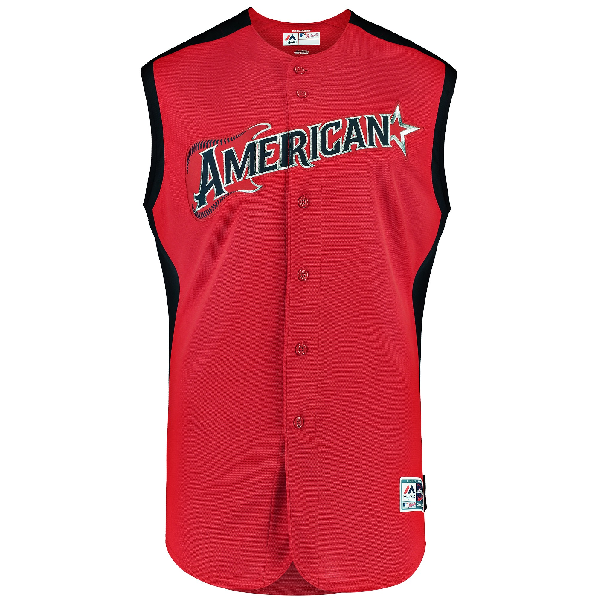 buy online 4fc4b 7aa3c MLB Unveils 2019 Holiday & Special Event Uniform Elements
