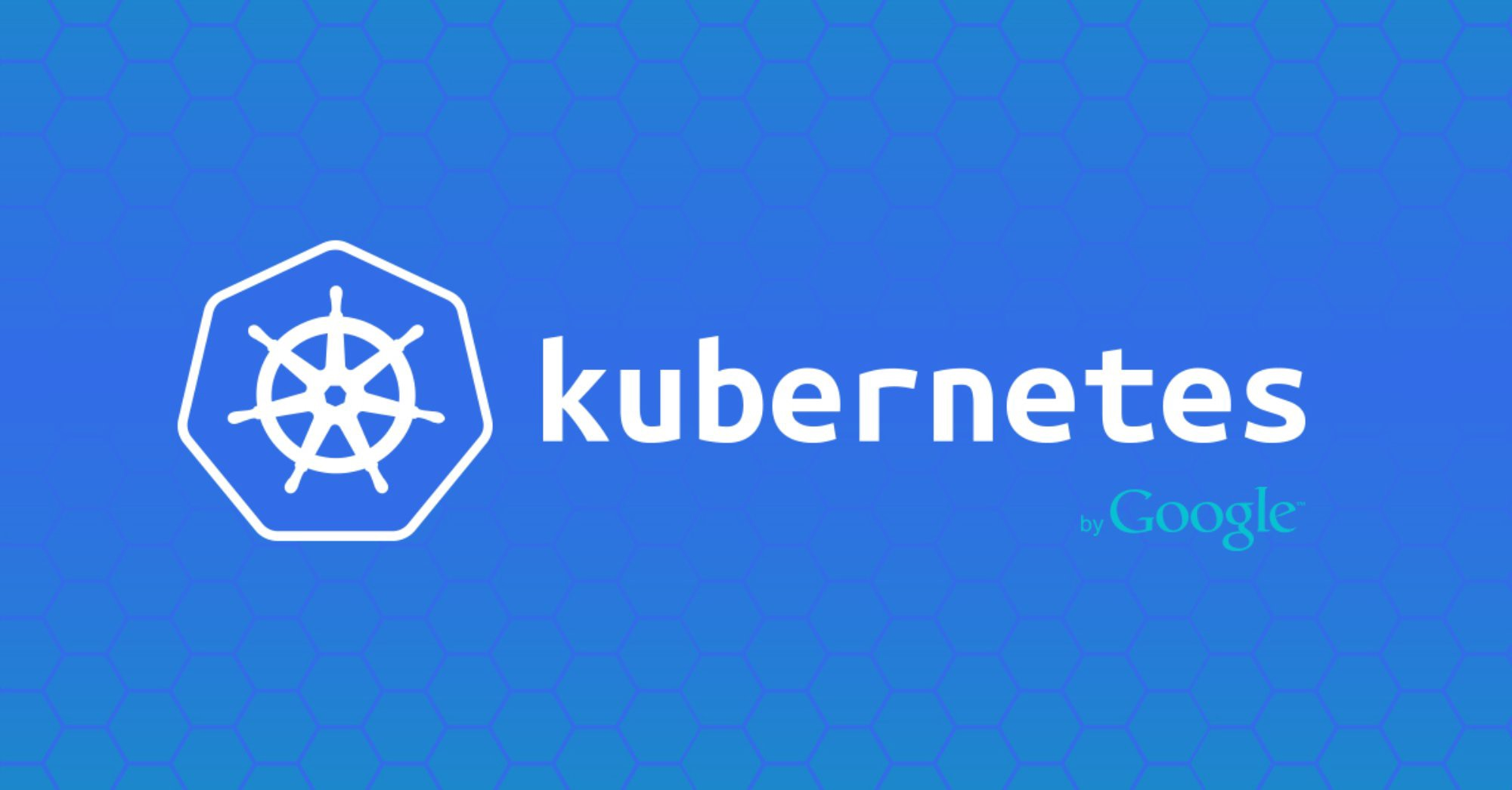 Migrate a SQL Server database from Windows to Kubernetes