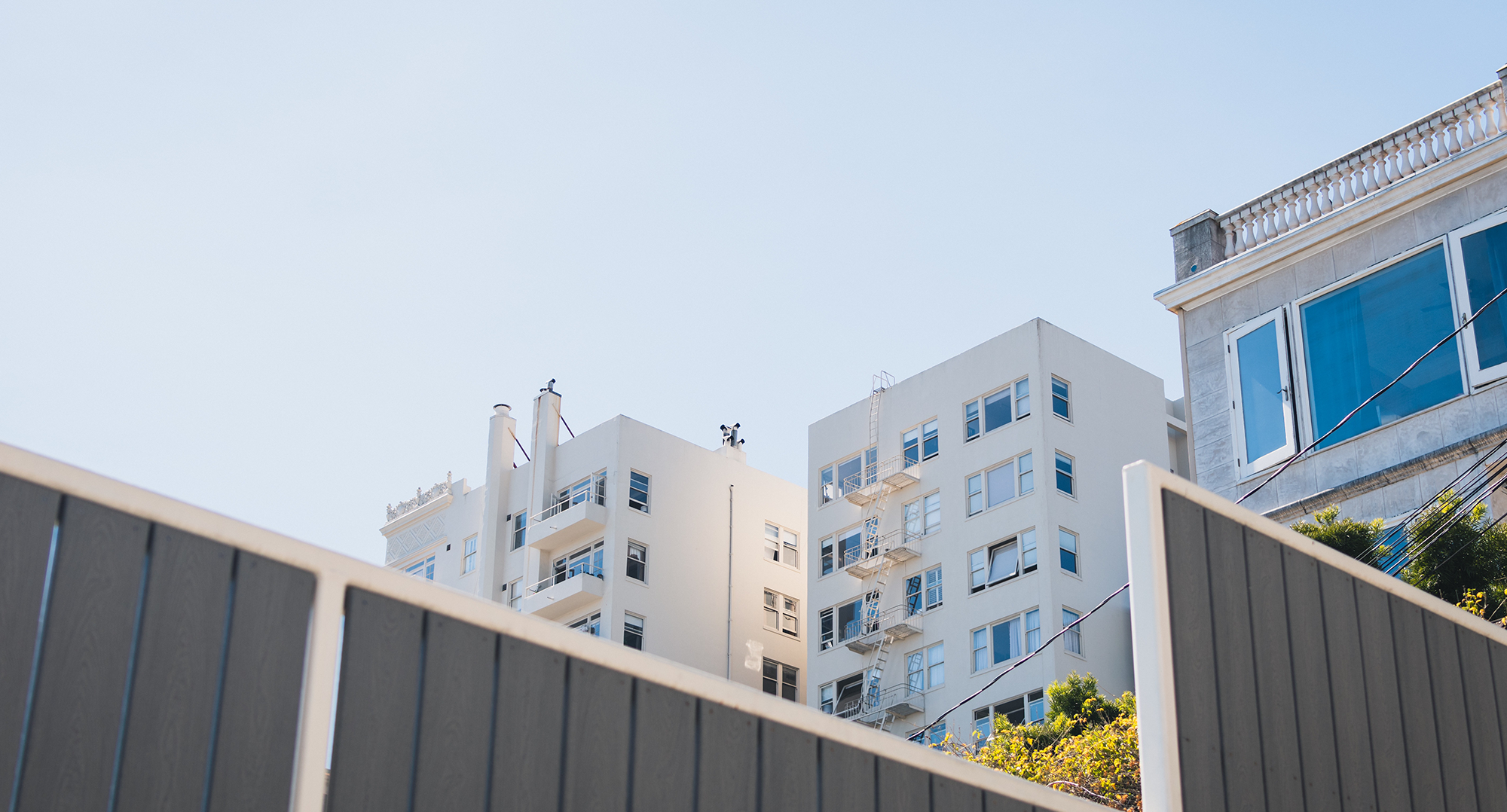 How to rent a flat in Germany — the ultimate guide - N26