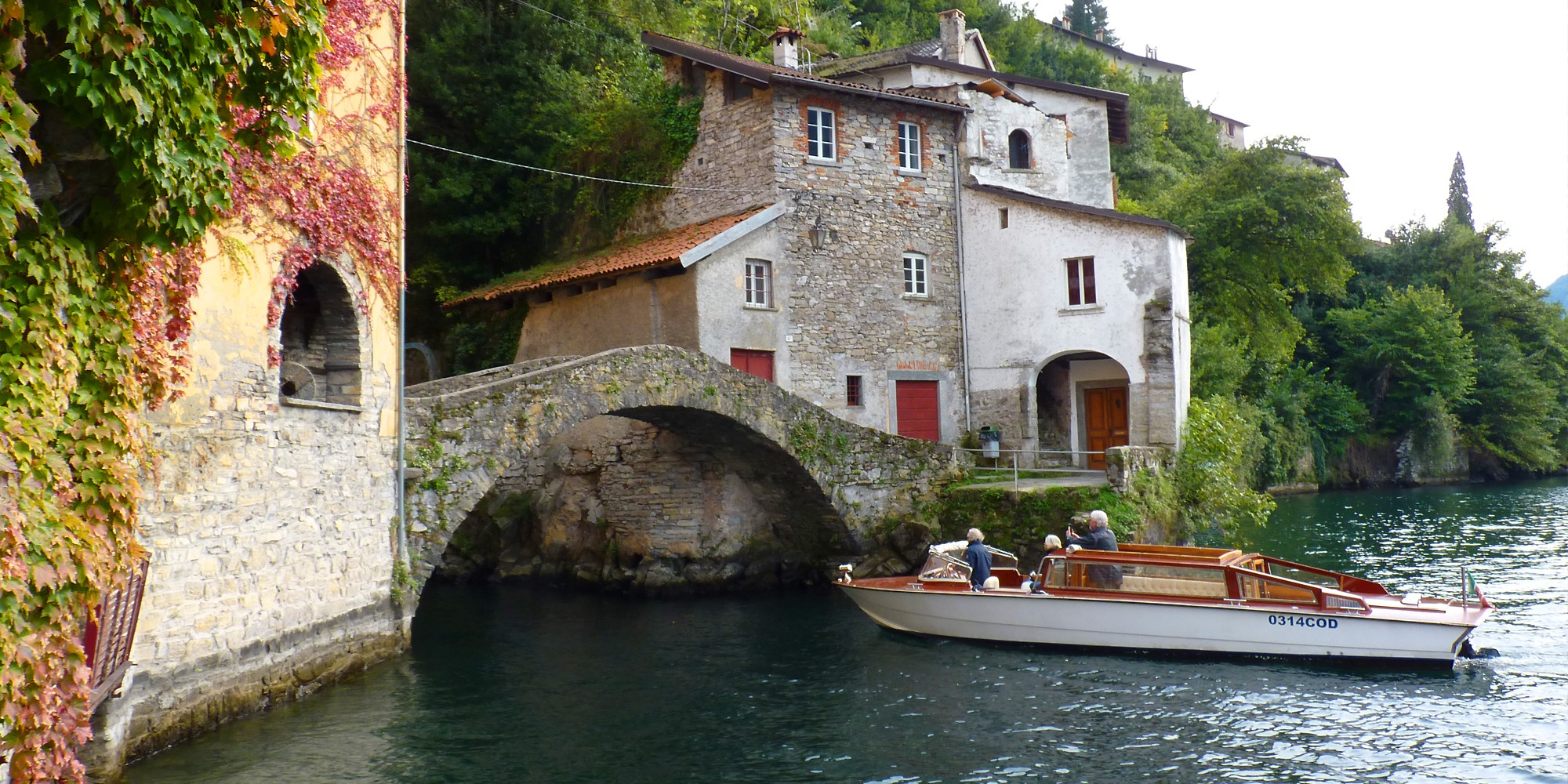Luxury Holiday home for sale in Italy, house for sale in Italy, buy a house in Italy, Italy Farmhouse to restore, house for sale in Italy, House for sale in Tuscany, Move to Italy #MovetoItaly #ristrutturazionecasa #ristrutturazione #ig_Italy #total_Italy_IT #super_Italy #Italy_dreams #Italy_dream #Italydreaming #Italydreamer #Italydreamwillcometrue #italywishlist #italy #venditacasaindipendente #venditacasavacanze #agriturismopiemonte