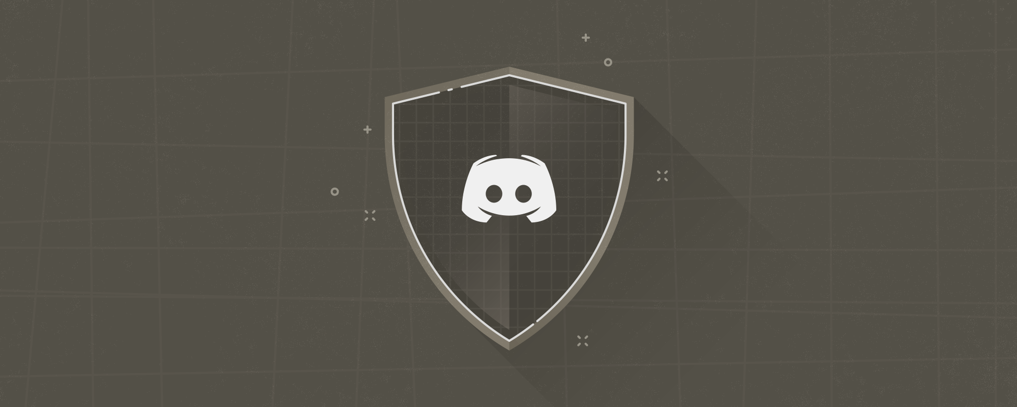 Maintaining Trust and Safety at Discord With Over 200