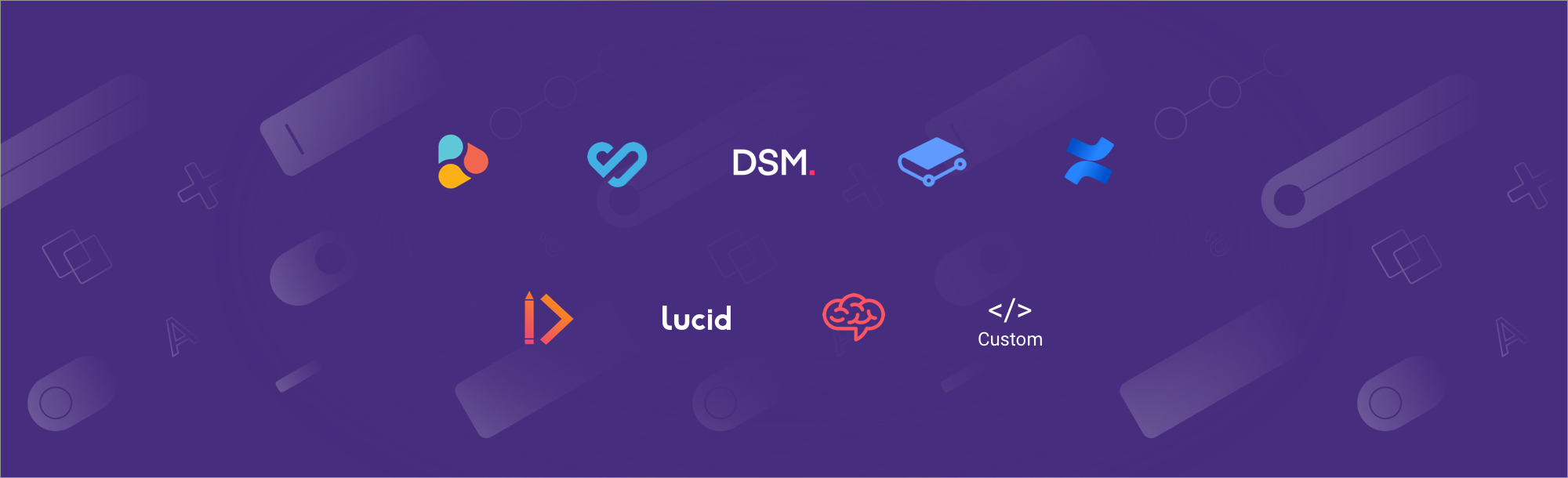 The Best Tools For Documenting Design Systems By Hike One Hike One Digital Product Design Medium