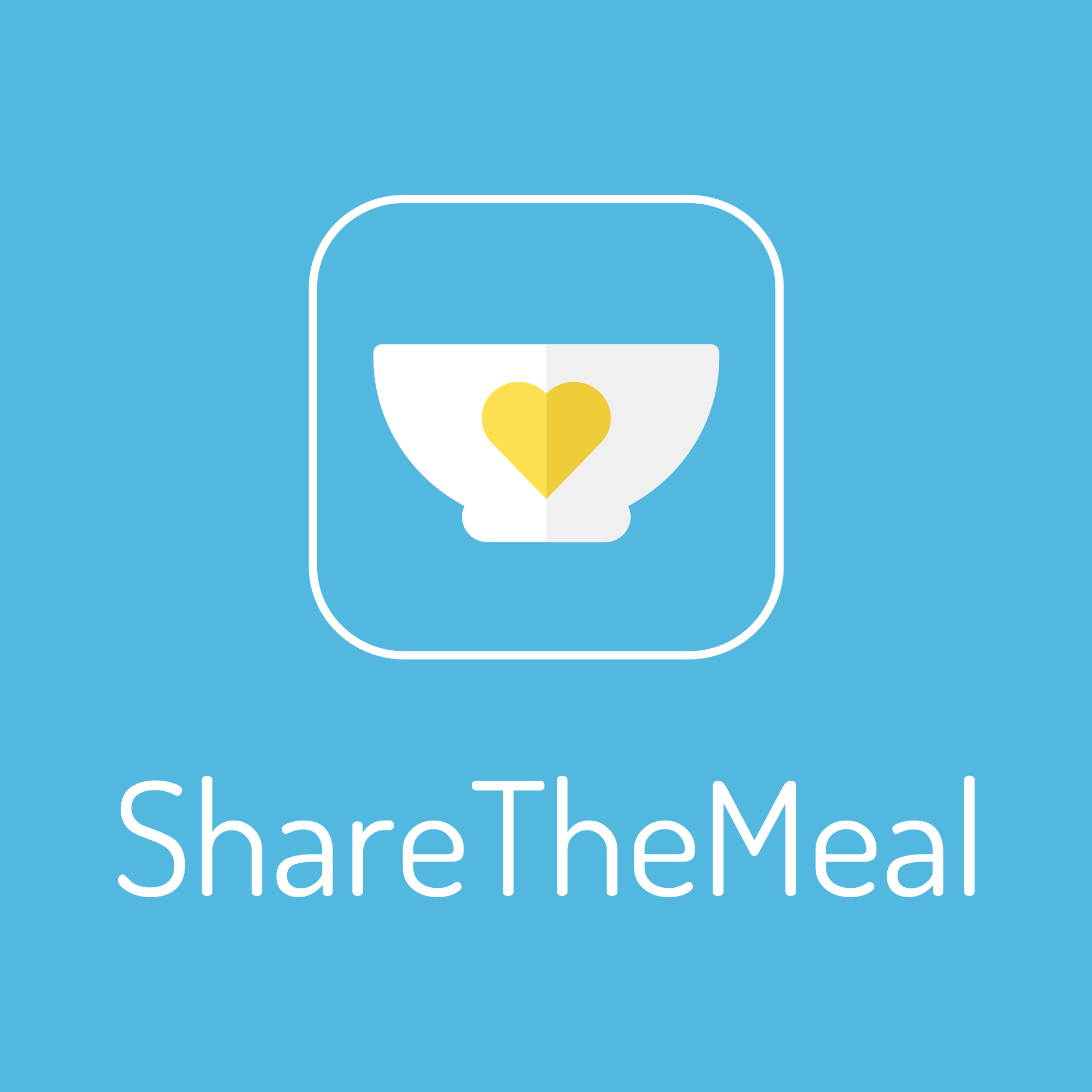 Sharethemeal On World Food Day People Worldwide Can Join Concerted By World Food Programme World Food Programme Insight