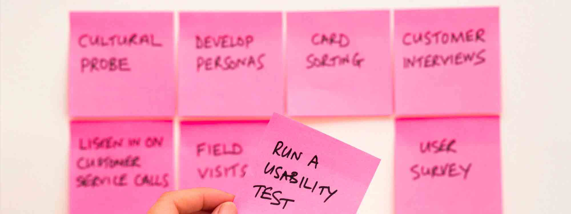 Why You Need More UX Research - Proto io - Medium