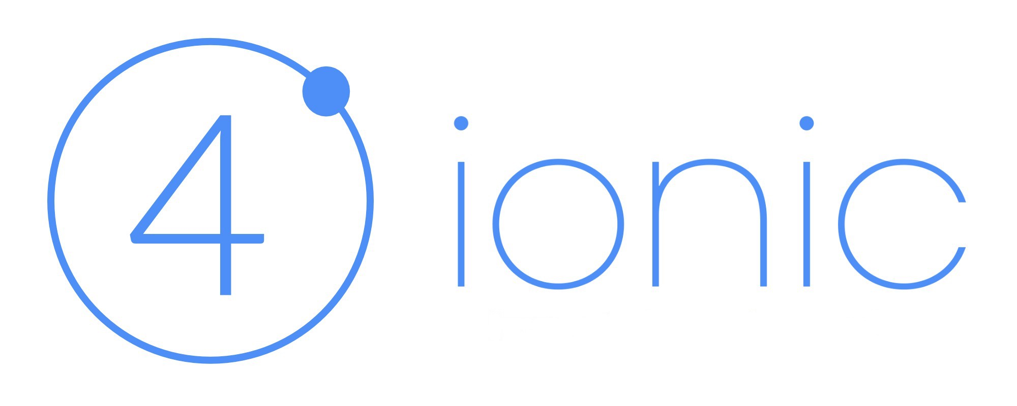 Create a Full Mobile App with Ionic4 - NYC⚡️DEV - Medium