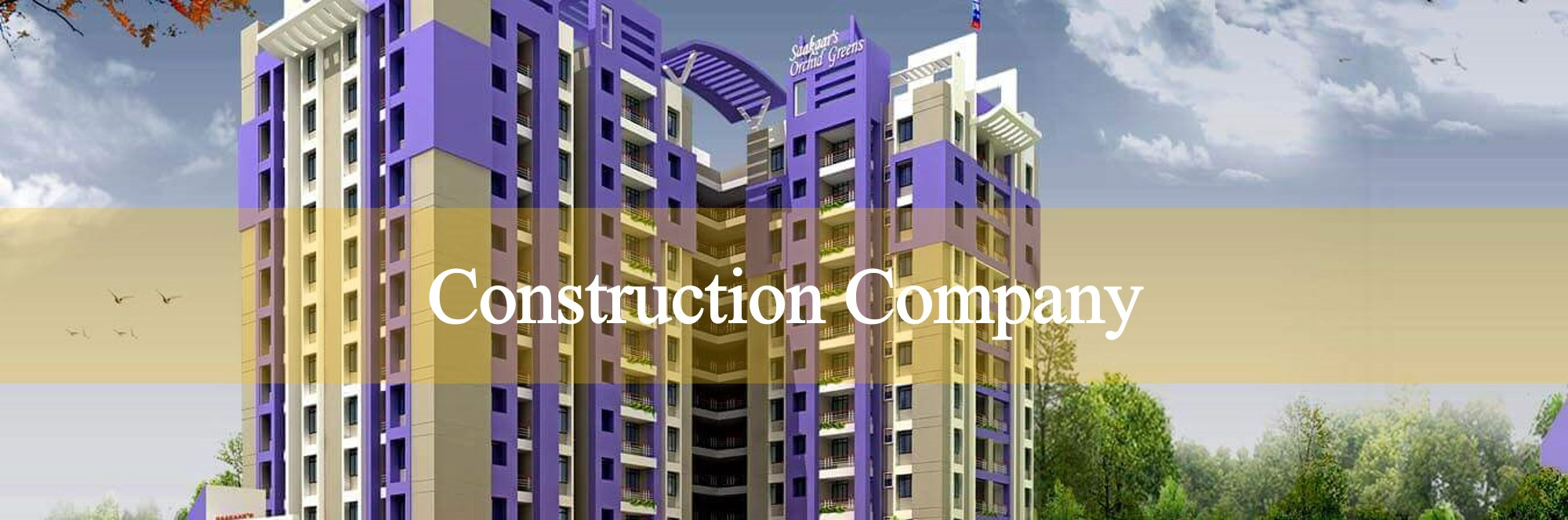 Rules & Regulations for Construction Business Owners
