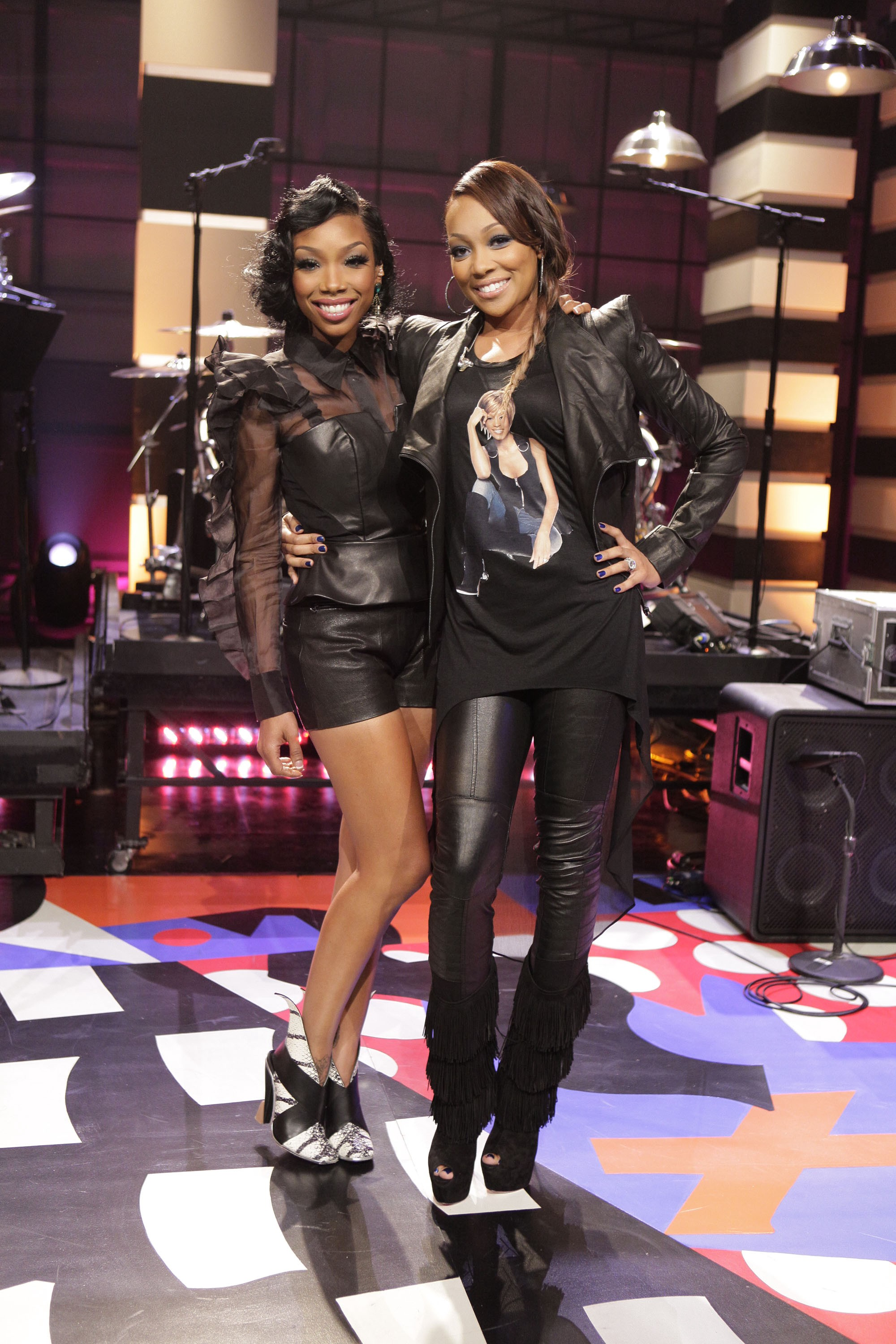 Monica and brandy bet awards whitney tribute on grammy 2000 guineas betting 2021 holidays