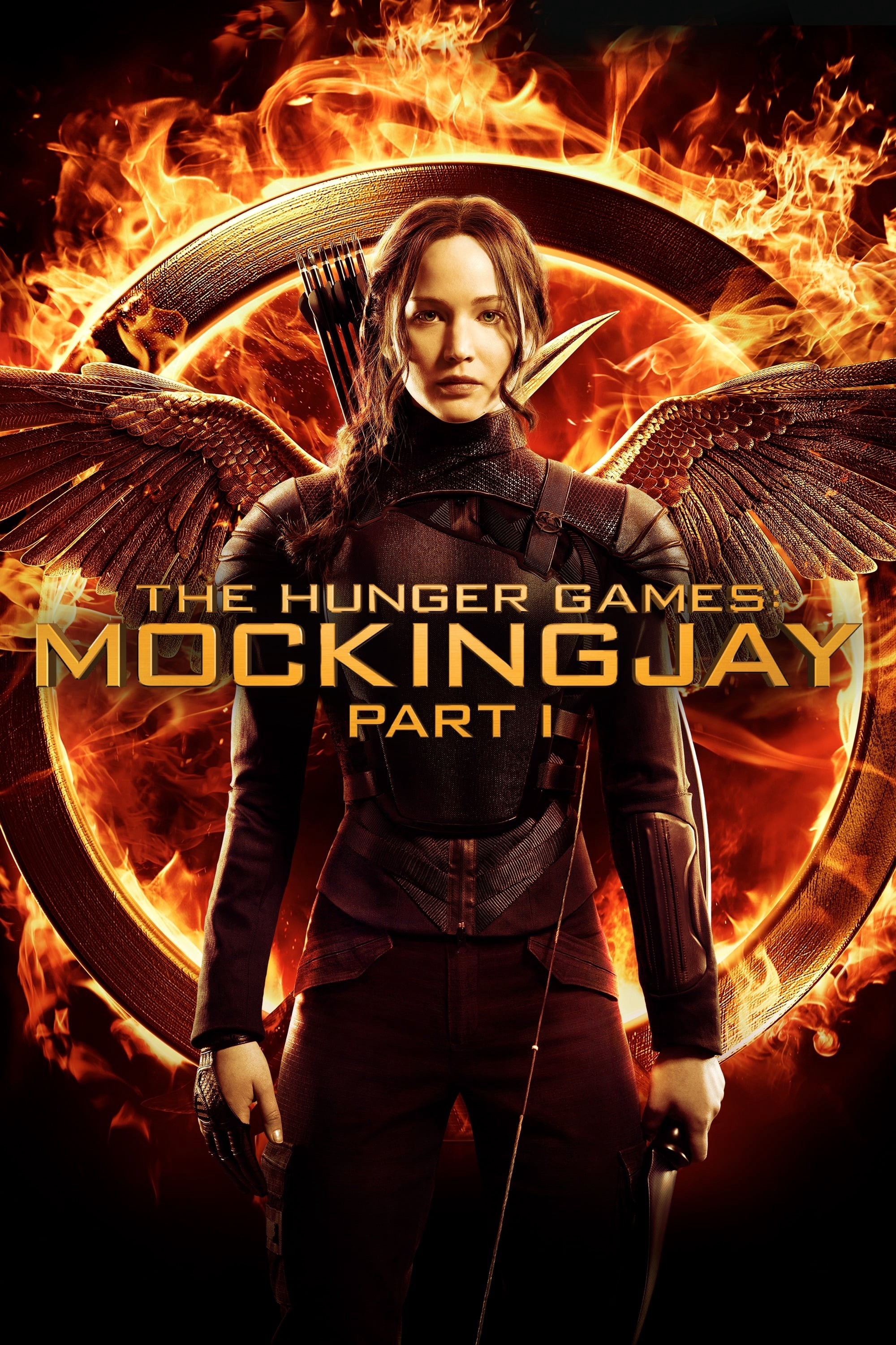 the hunger games free online movie hd