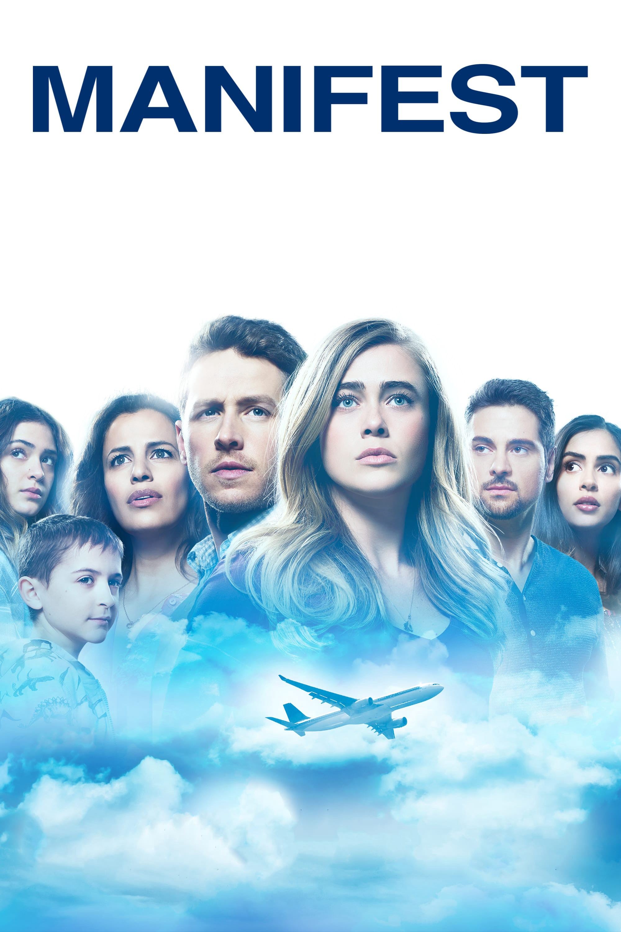 where can i watch manifest online free