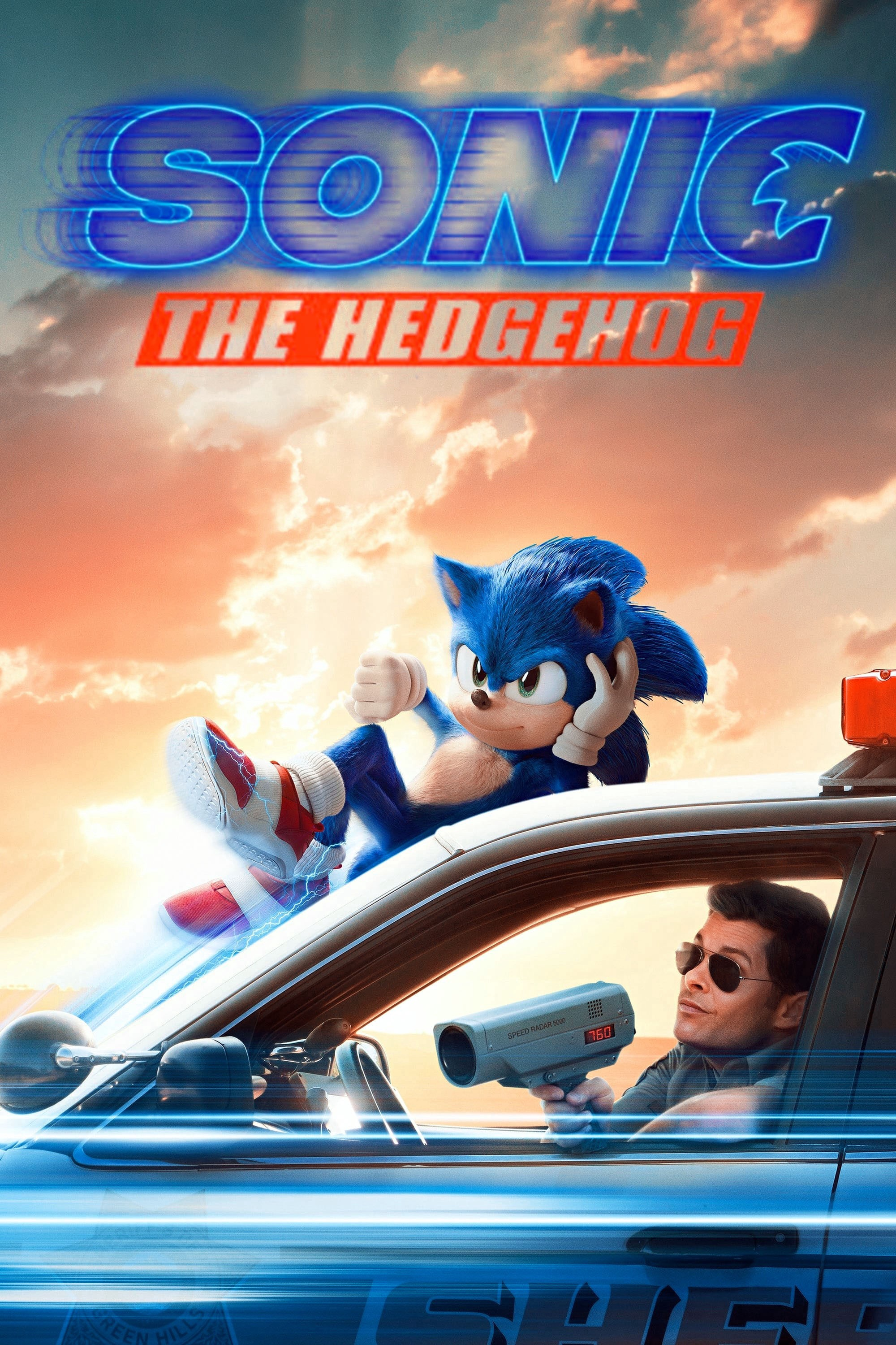 123movies Uhd Blu Ray Watch Sonic The Hedgehog 2020 Online Full Movie Riddit By All Ufc Live Medium
