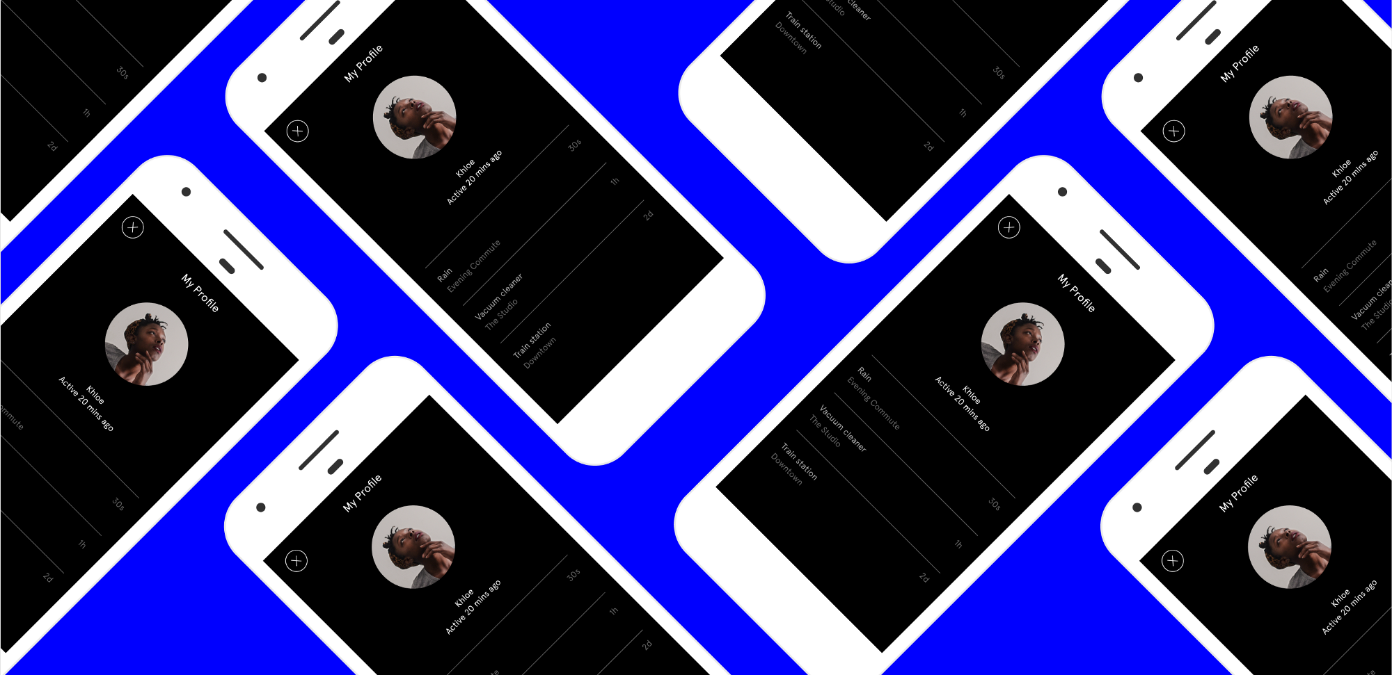 💥 5 More Tools to Try Out, and How to Use Responsive Grids
