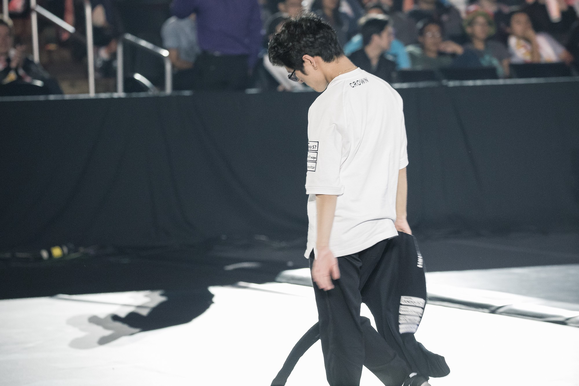 Reflections of an LCK fan. When finals roll around and that last… | by SJT-gzeebee | Medium