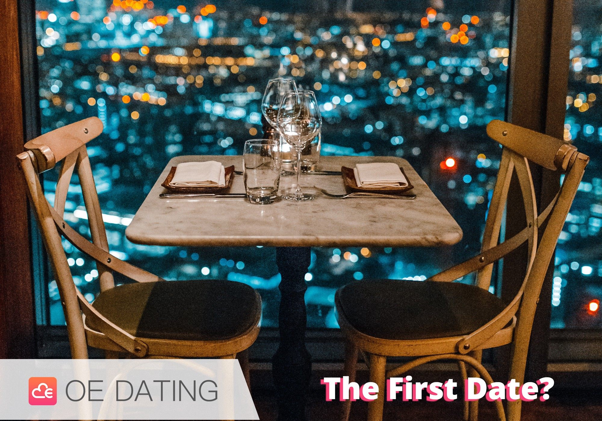 room dating place)