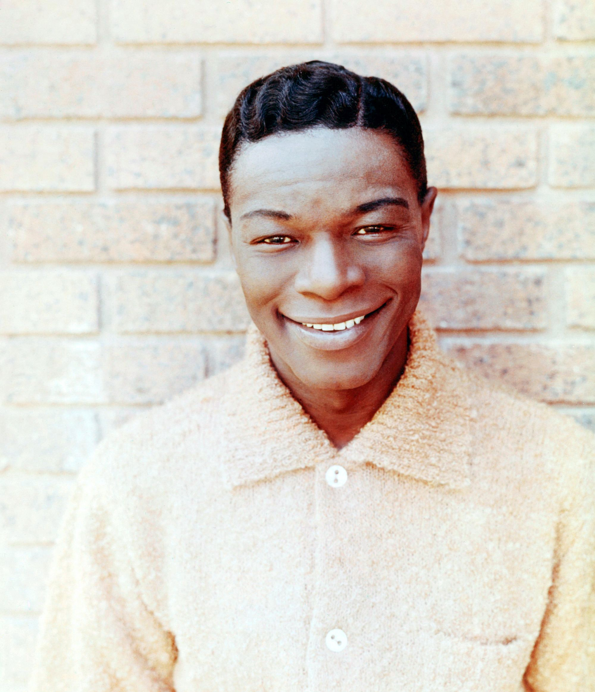 Nat King Cole Christmas.Emili Recommends The Christmas Song By Nat King Cole
