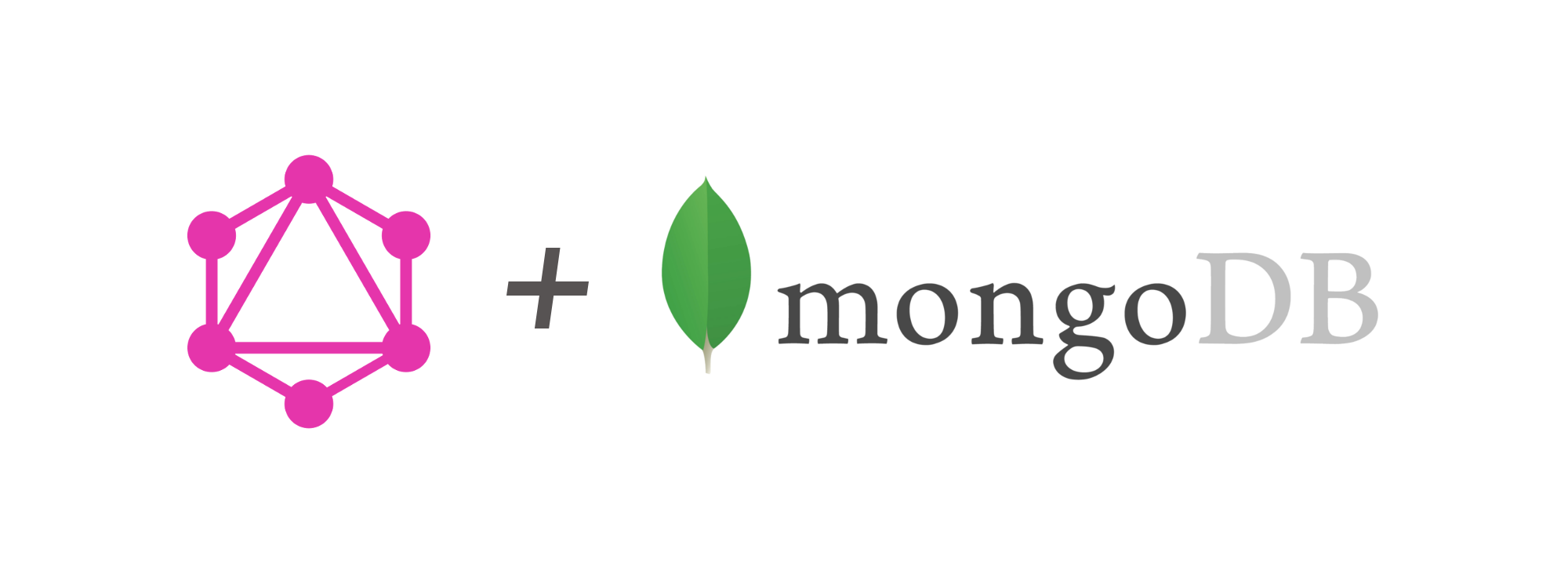Introduction to GraphQL Mongo Helpers - ITNEXT