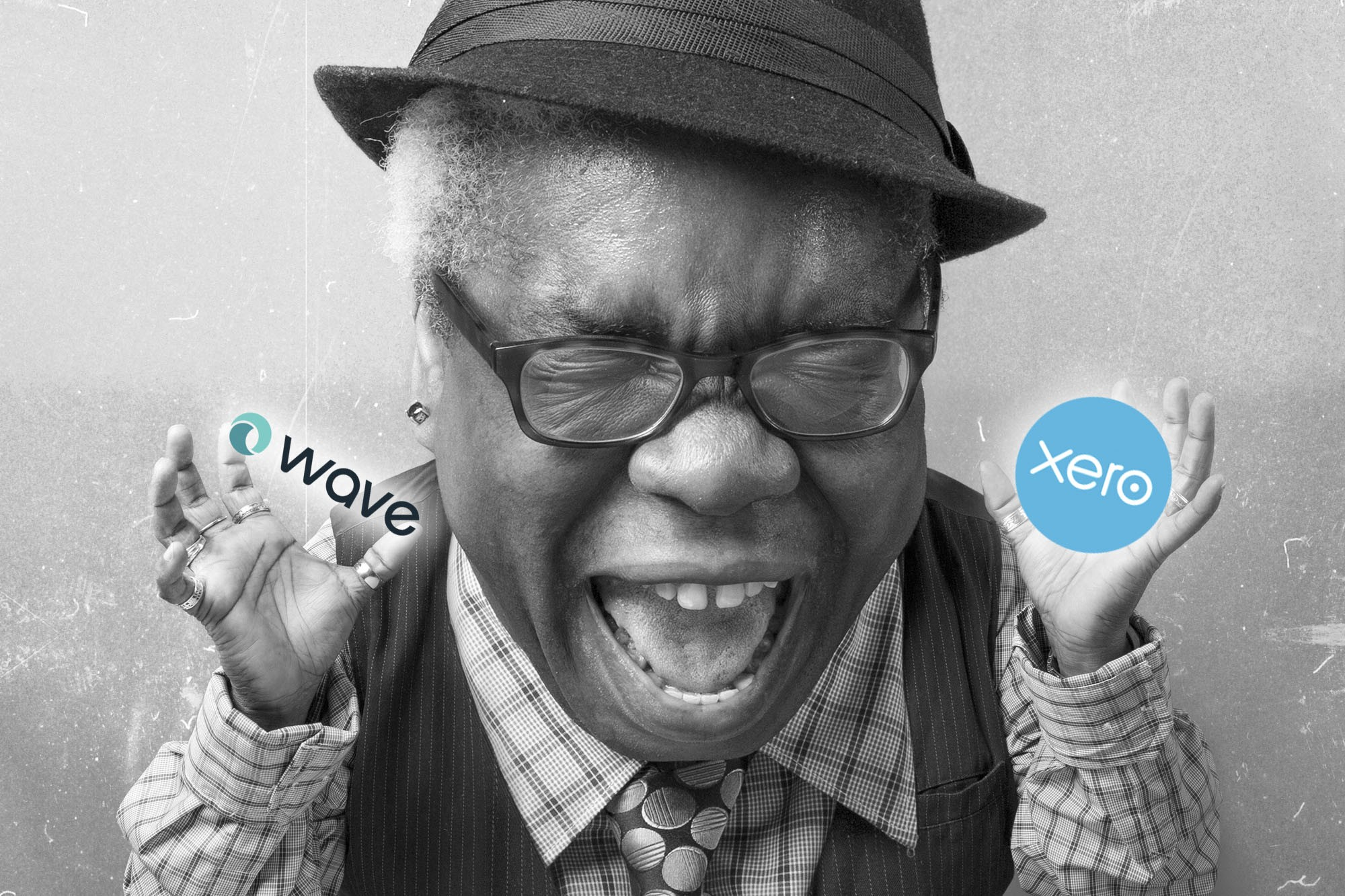 21 Reasons Why We Dumped Wave Accounting for Xero - Lawrence's Blog