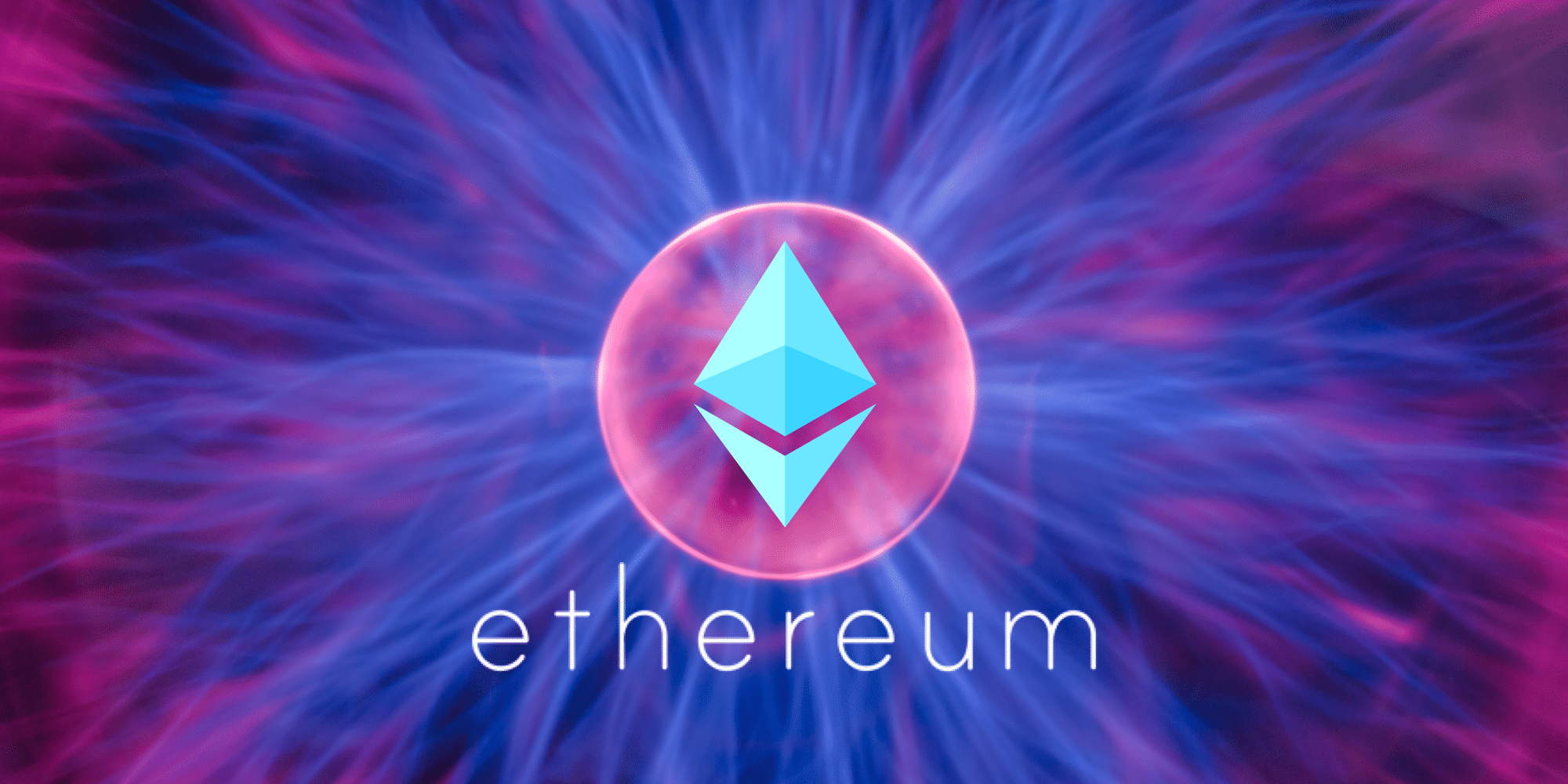 Image result for ethereum-developers-unanimously-agree-to-delay-the-difficulty-bomb
