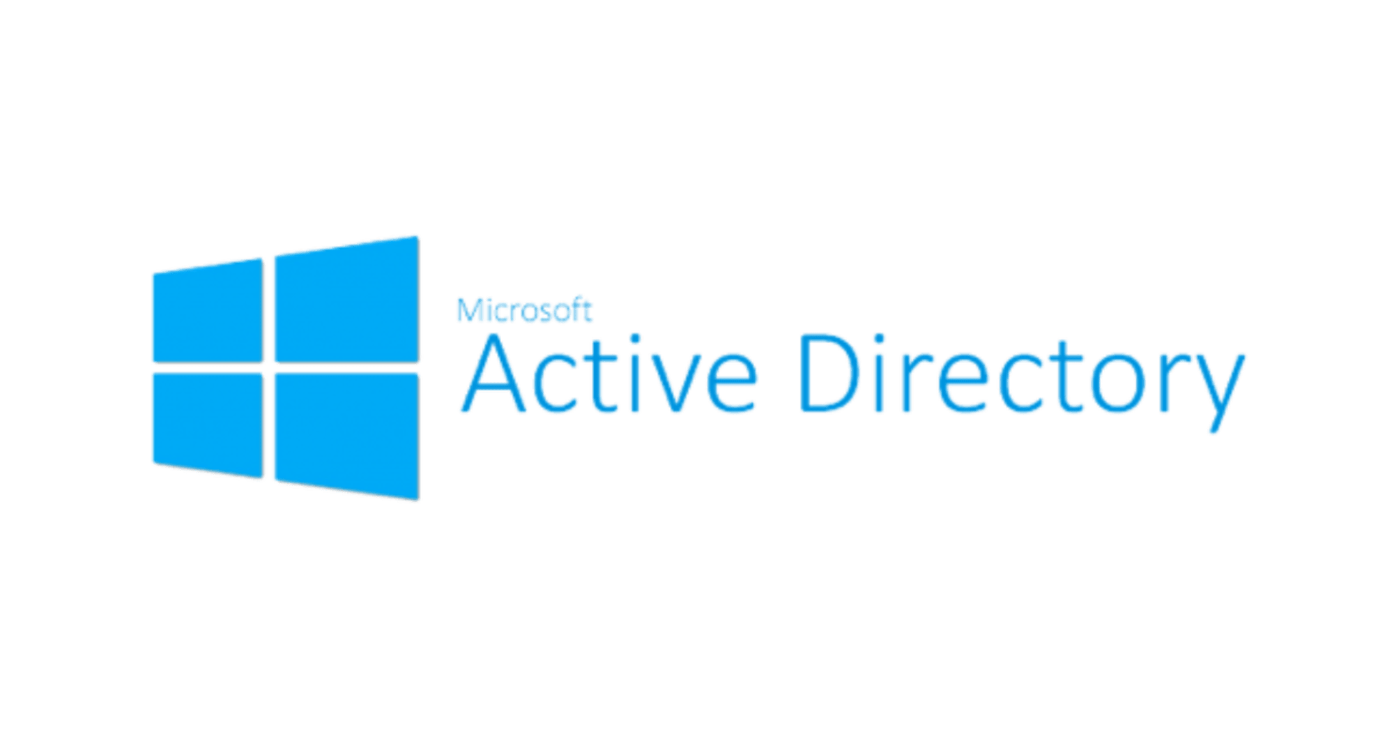Using PowerShell to Manage Active Directory Groups (With