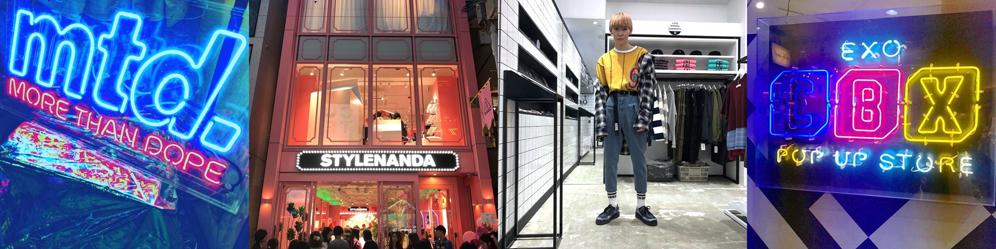 Japanese Street Fashion 2017 — 15 Things You Need To Know