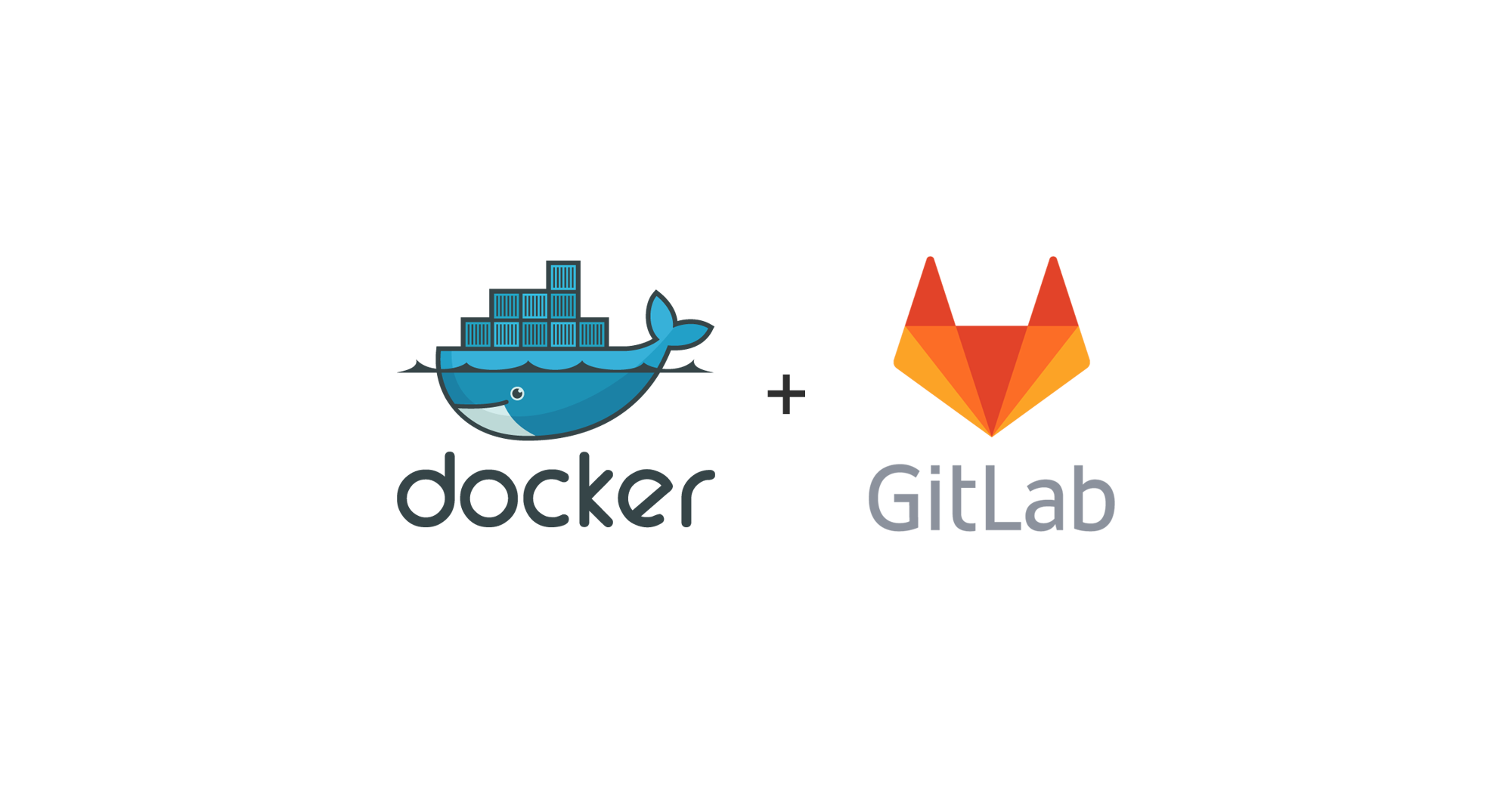 Build a CI/CD Pipeline with Docker and GitLab - Jimmy Adaro