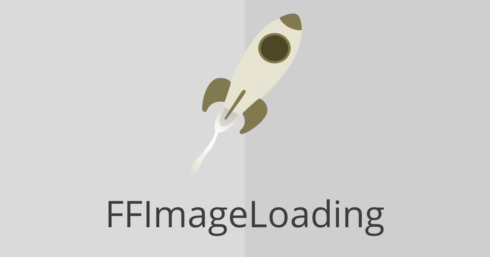 Using FFImageLoading in Xamarin Forms for caching and optimizing images