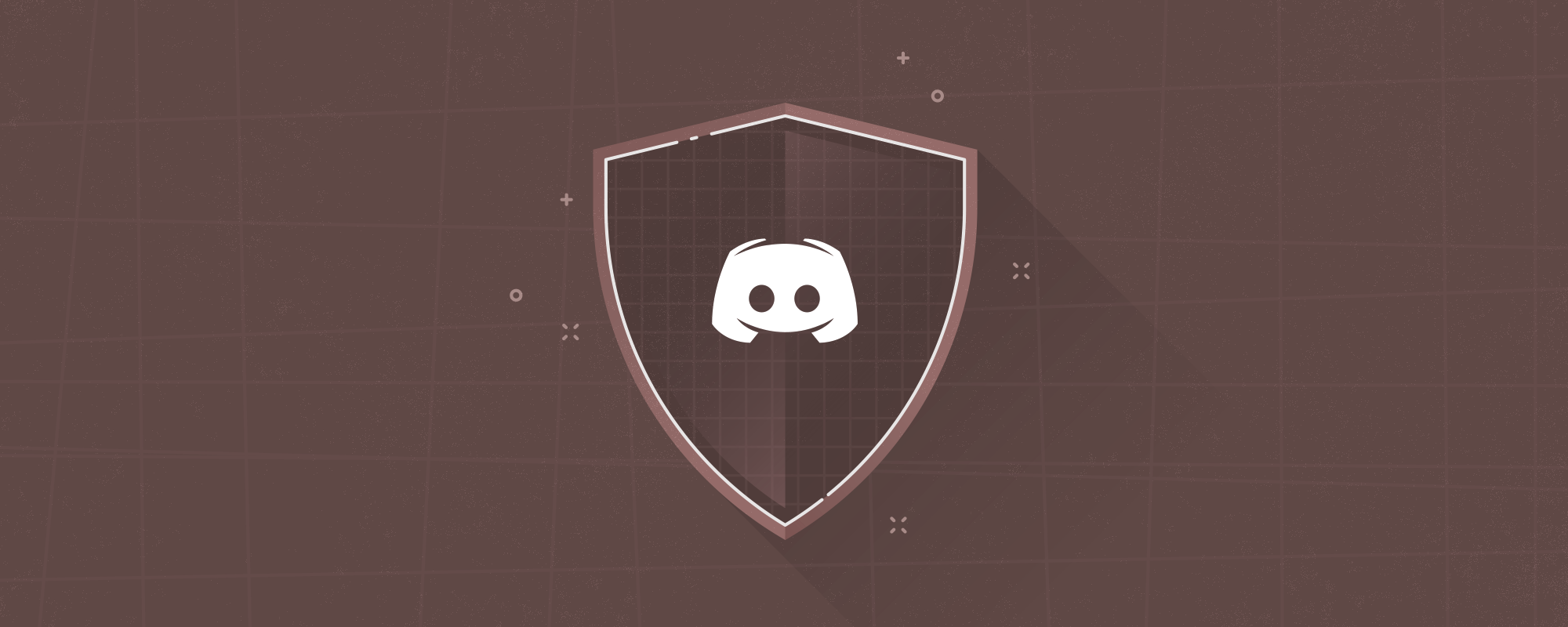 Discord Transparency Report: Jan 1 — April 1 - Discord Blog
