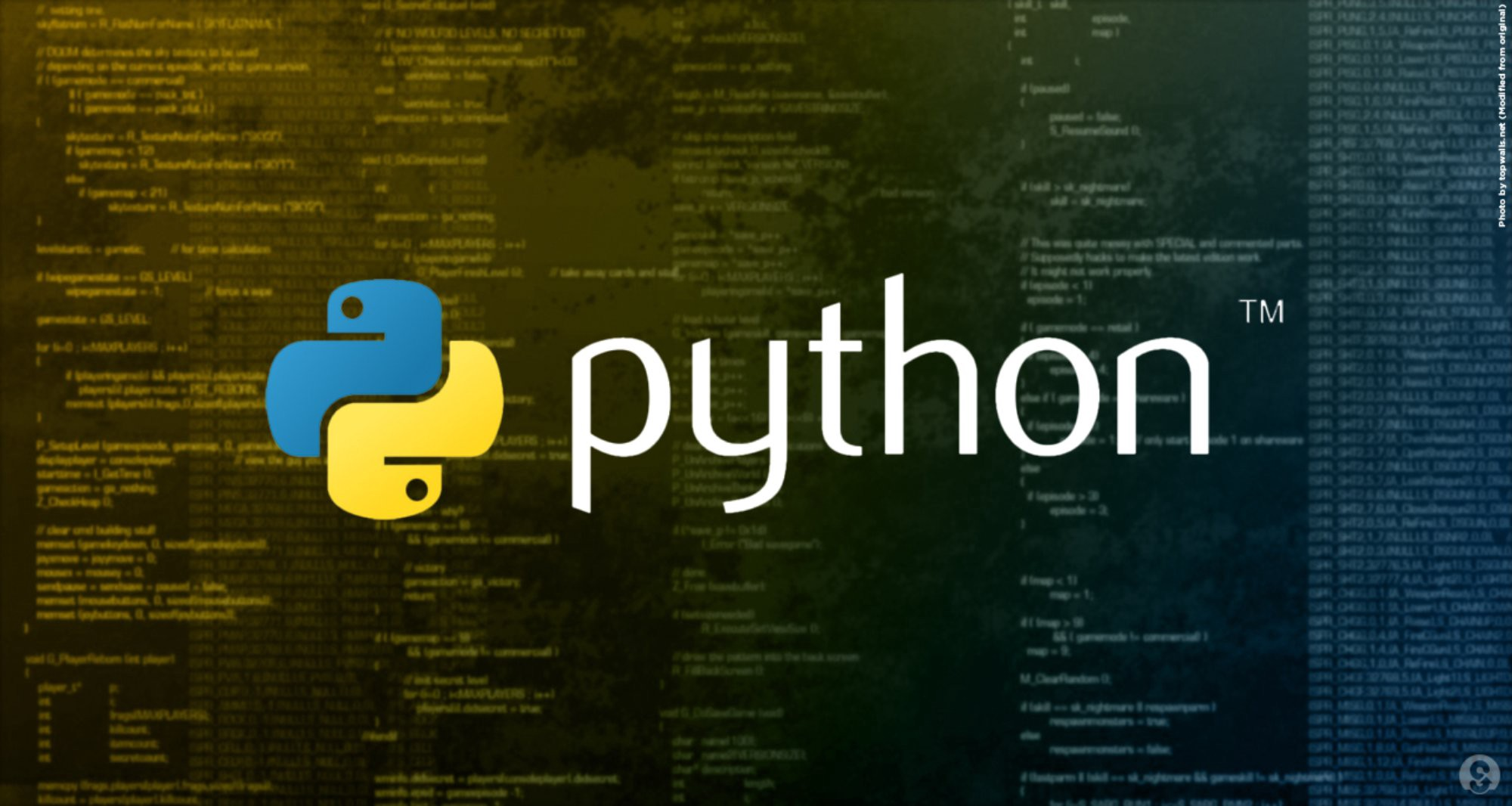 Top Free Online Courses To Learn Python - Quick Code - Medium