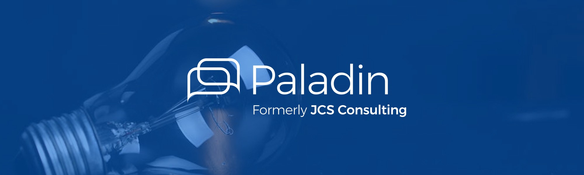 Paladin Integrates Box with ServiceNow for Seamless Document Sharing