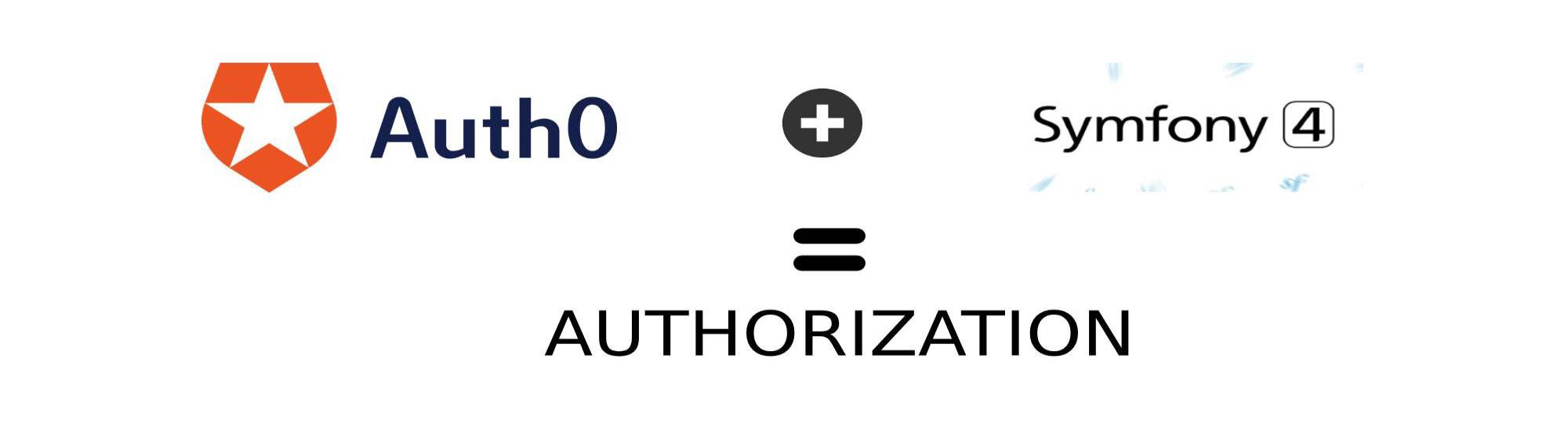 How to Authorize Auth0 User In Symfony 4: A Step-by-Step Guide