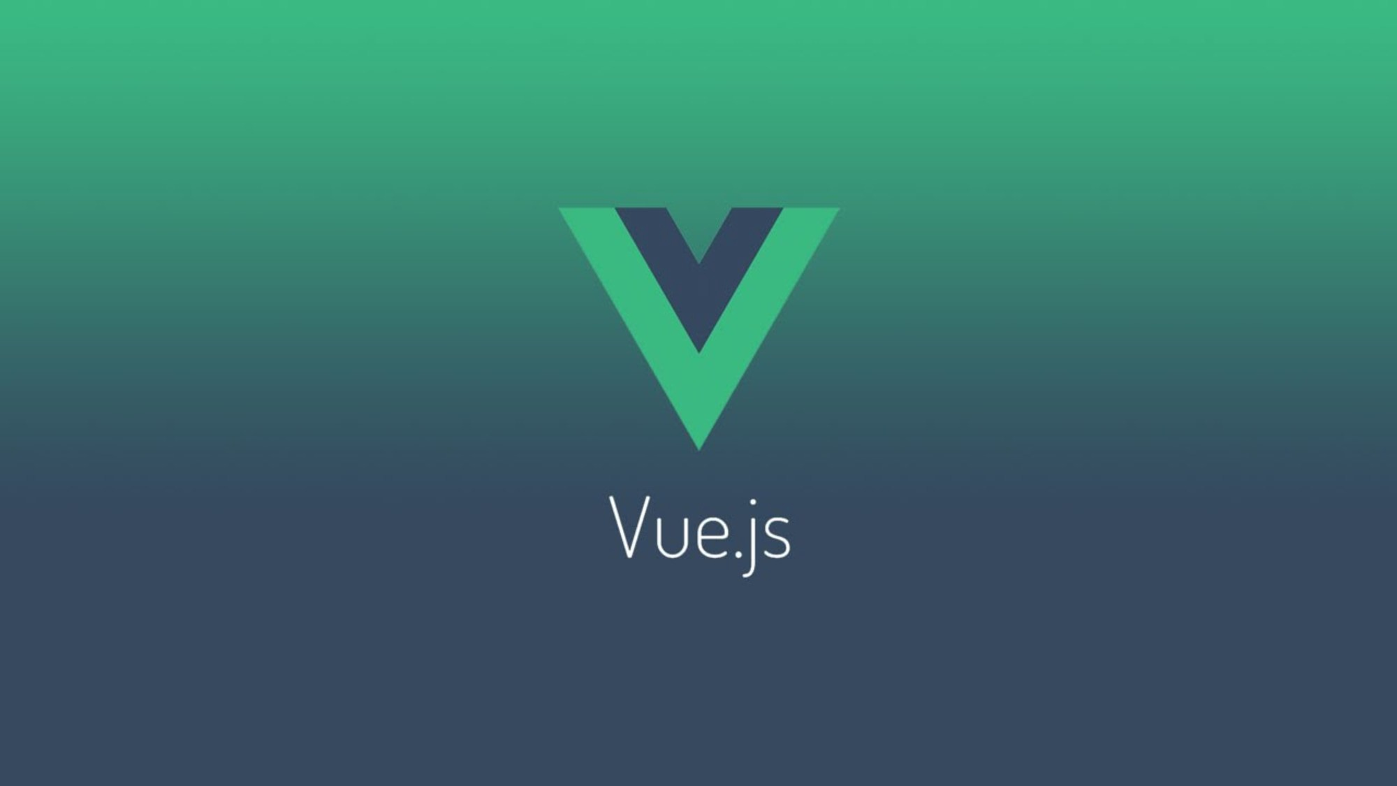 Vue.js Simple Tuts: Component. A couple of weeks ago I did the first… | by  Jeff Madsen | Medium
