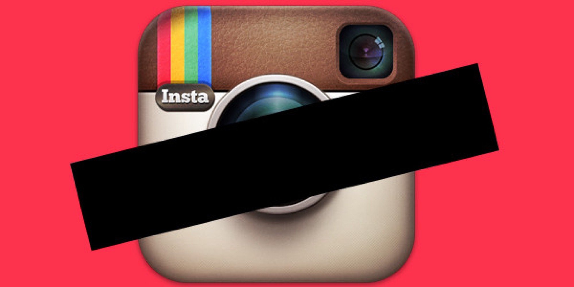 How to Prevent Getting Banned on Instagram - Combin Blog