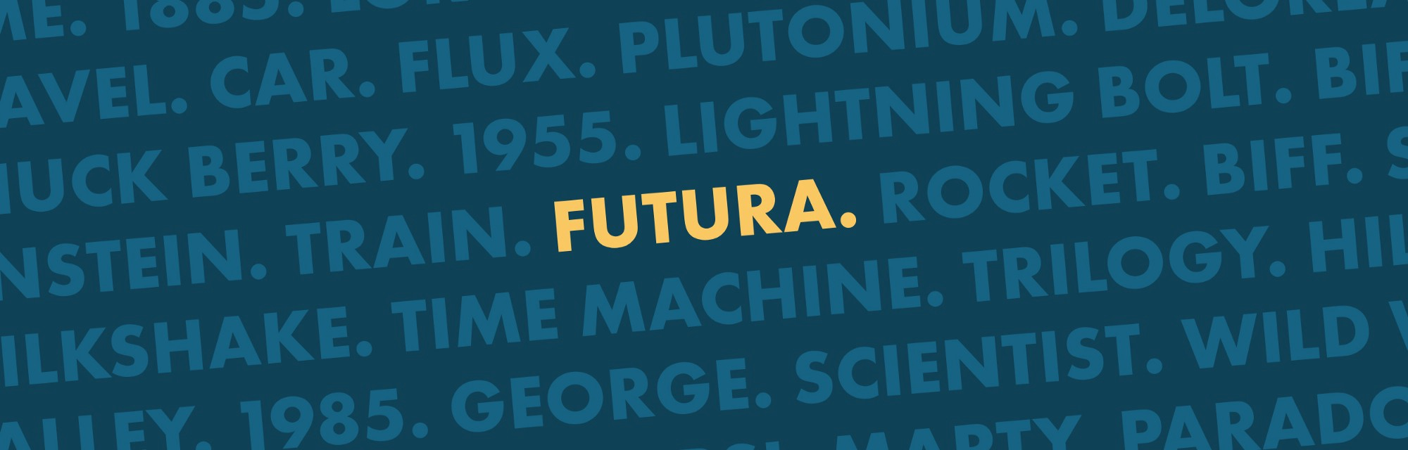 Getting Futura right in UI design - UX Collective