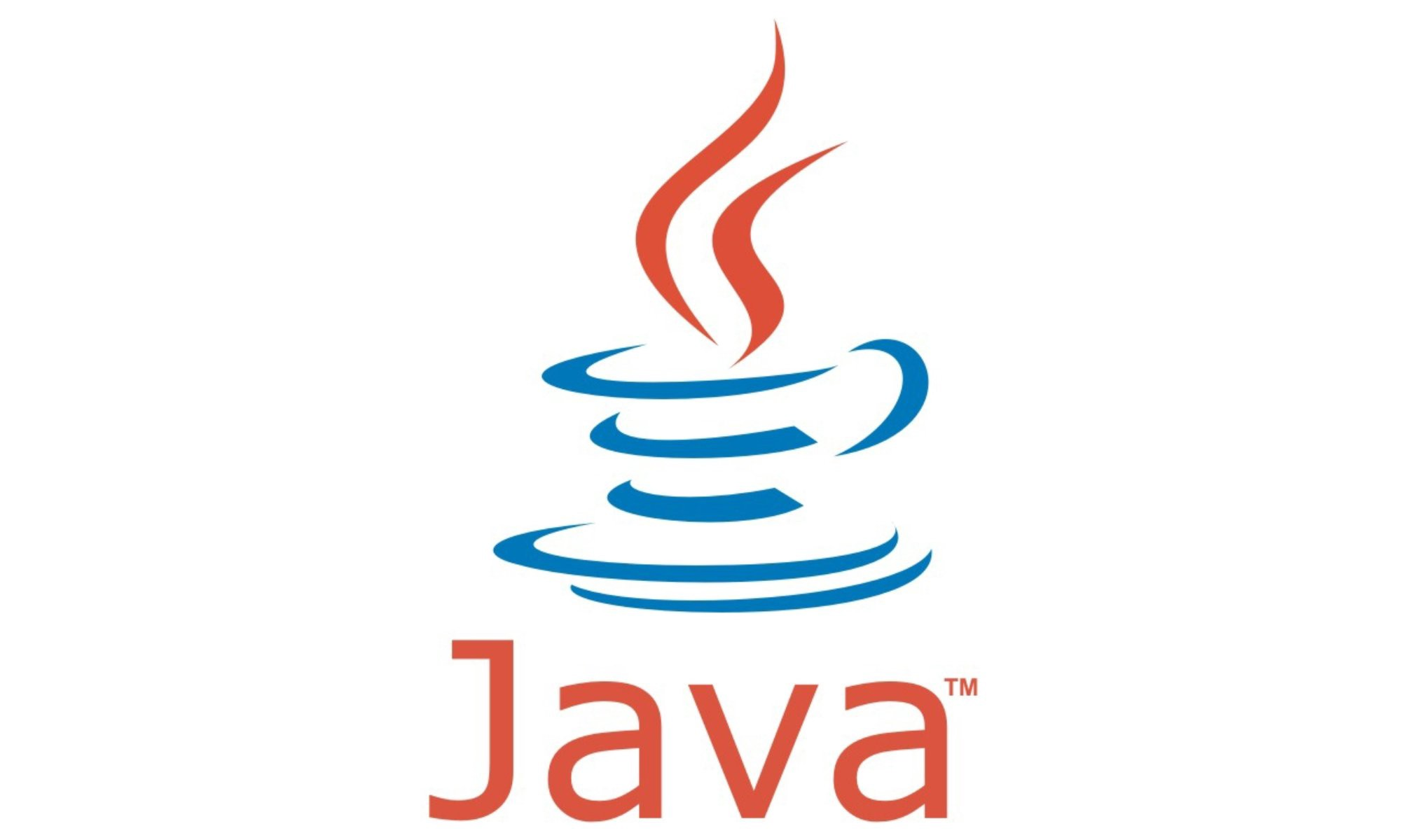 How To Make A Executable File From Your Java Code - Sulabh