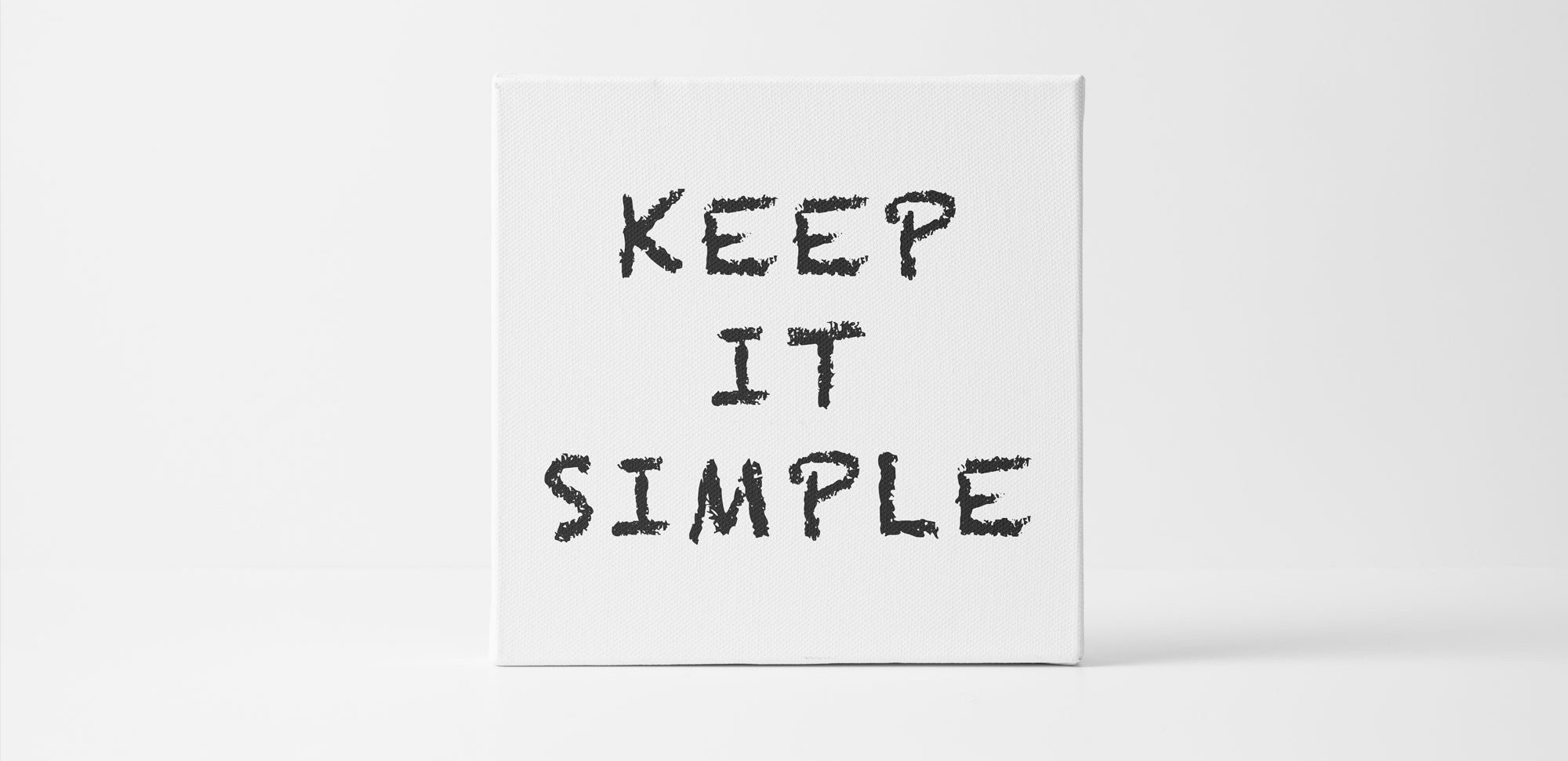 Image result for simplicity