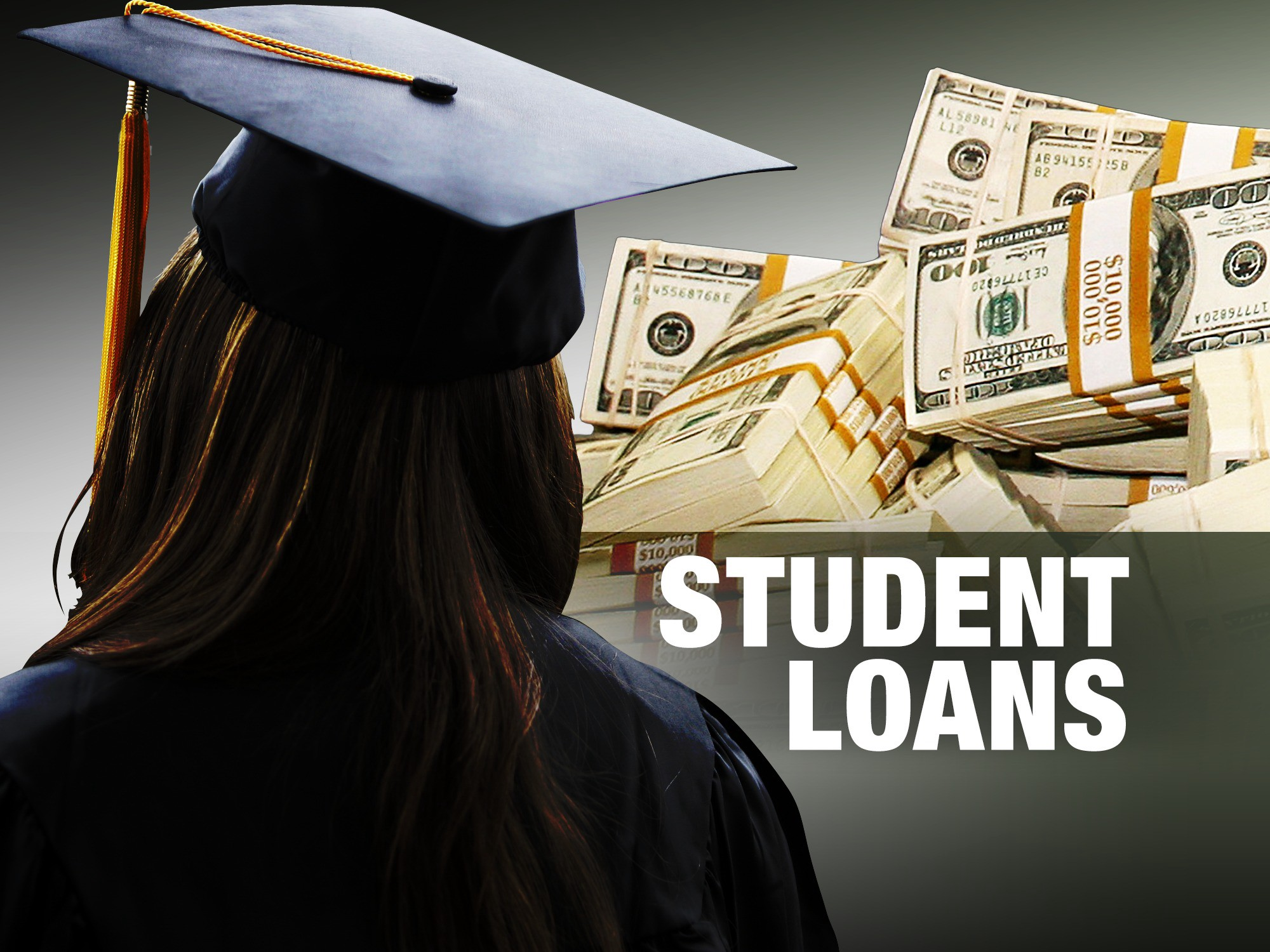 Clueless About Student Loans? Get Some Help Here