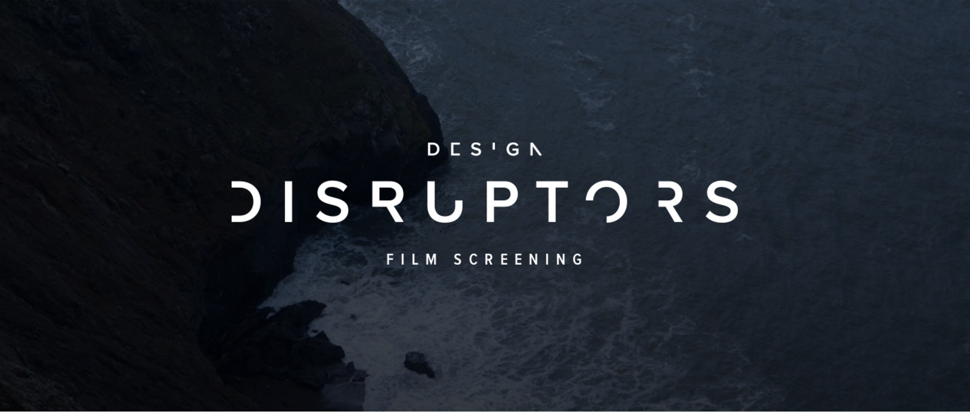 """our top quotes from invision s """"design disruptors"""" documentary"""