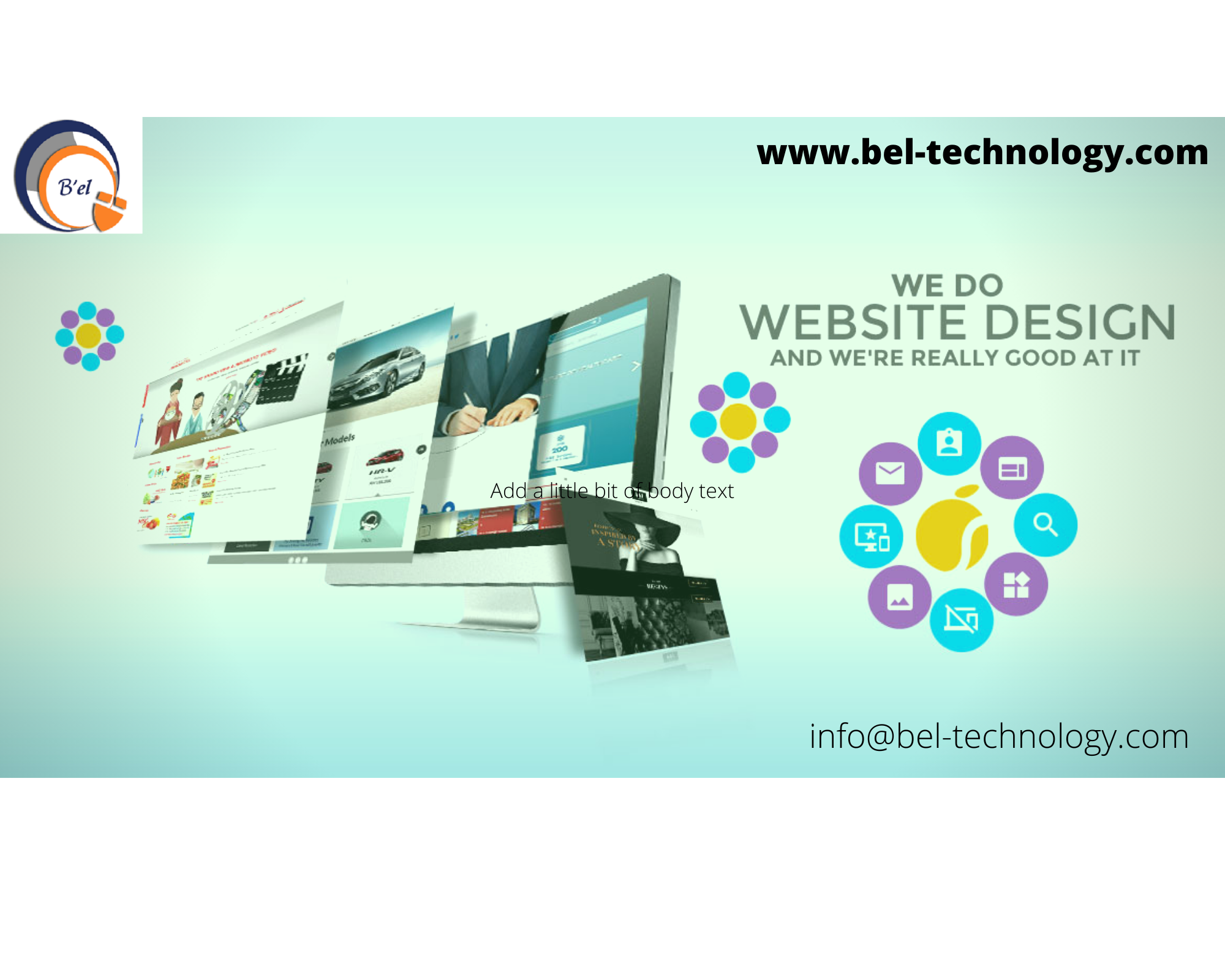 Web Design Company In India Are You Looking For A Professional Web By Beltechnology Medium