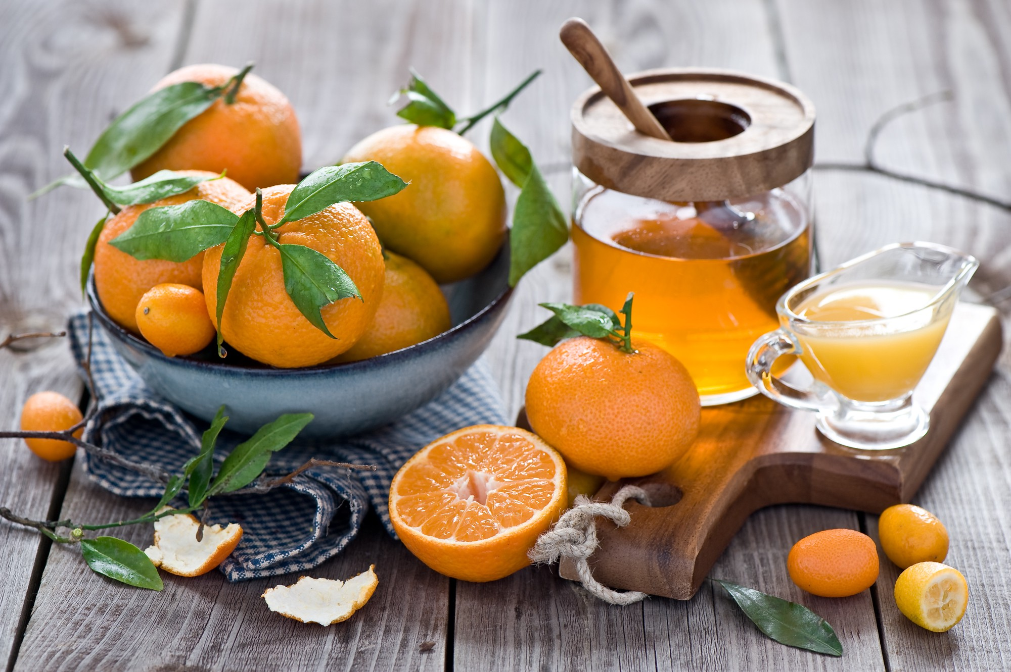 Fruit Juice Consumption May Cause Diabetes Obesity And Heart