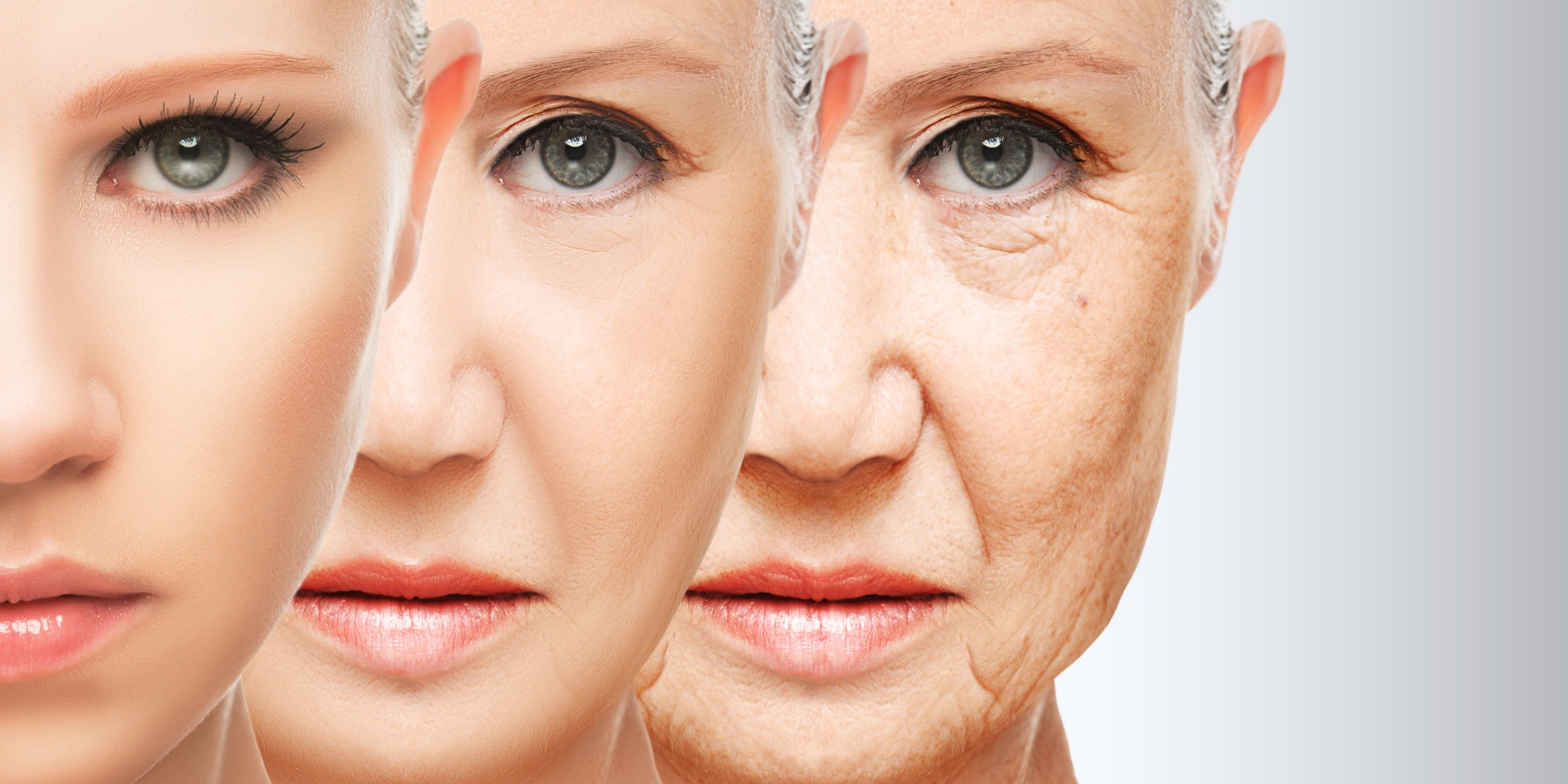 Healthy Habits to Prevent from Skin Aging   by Metro Hospital   Metro Heart Health   Medium