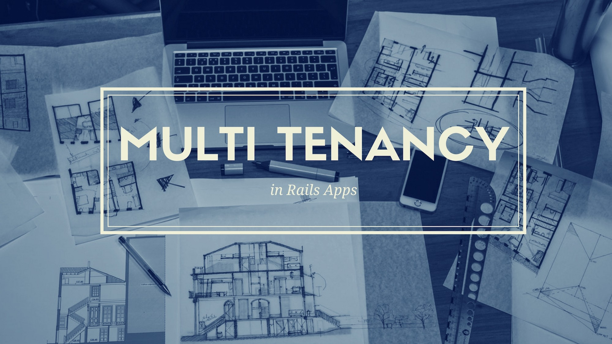 What Are The Pros And Cons Of Multi-tenancy In Rails