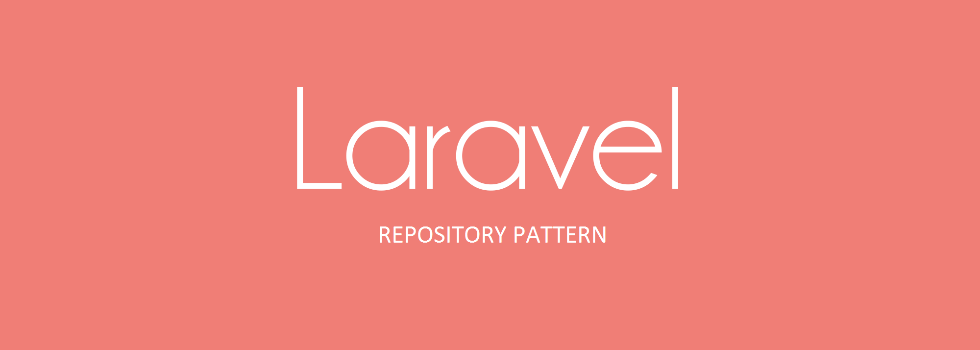 Why the Repository Pattern is Often Misunderstood in the