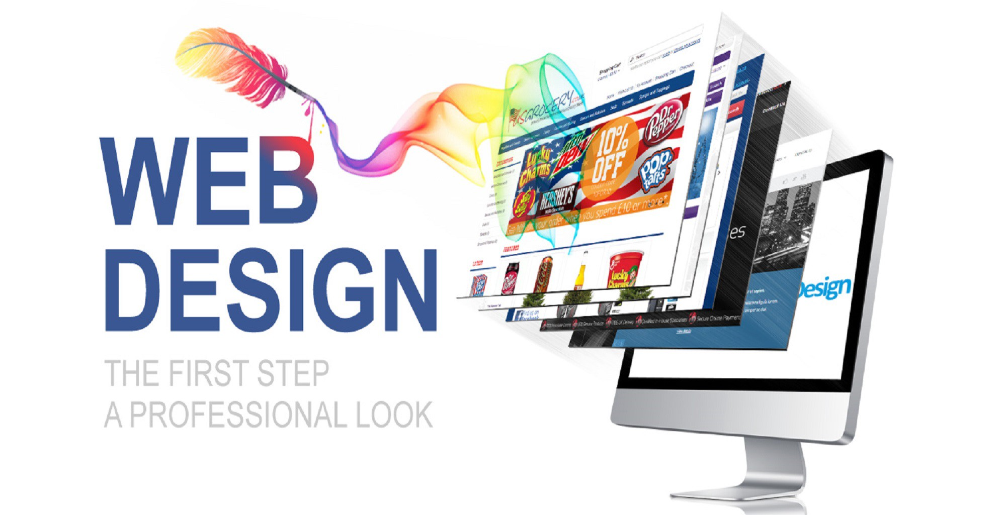Why Web Design Nigeria Is Best At Present We Give The Most Important By Selim Khan Medium
