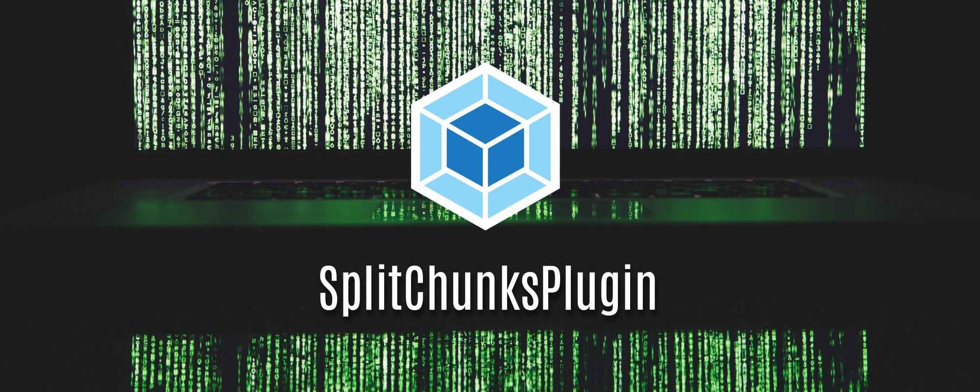 Webpack (v4) Code Splitting using SplitChunksPlugin