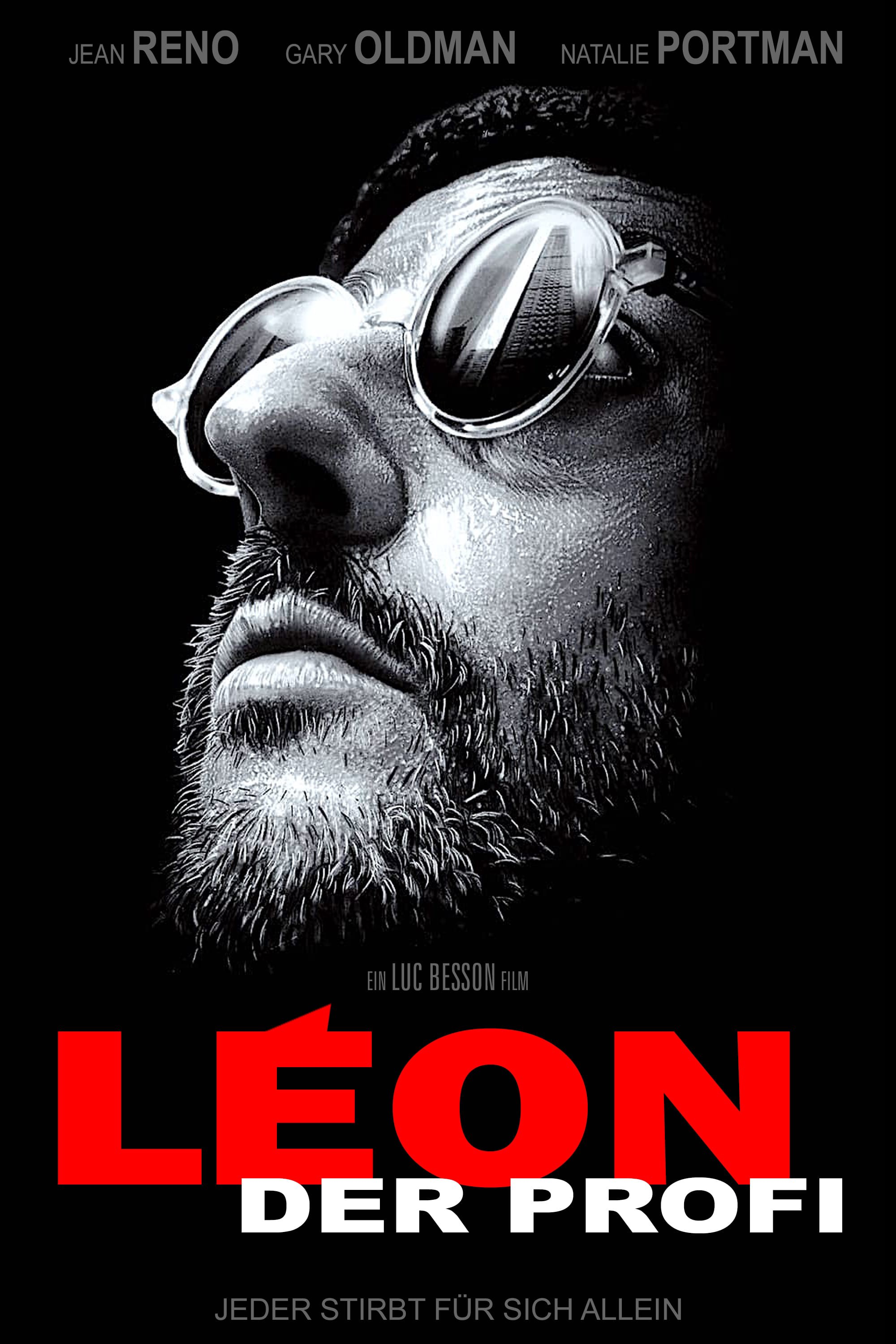 Leon Stream Deutsch