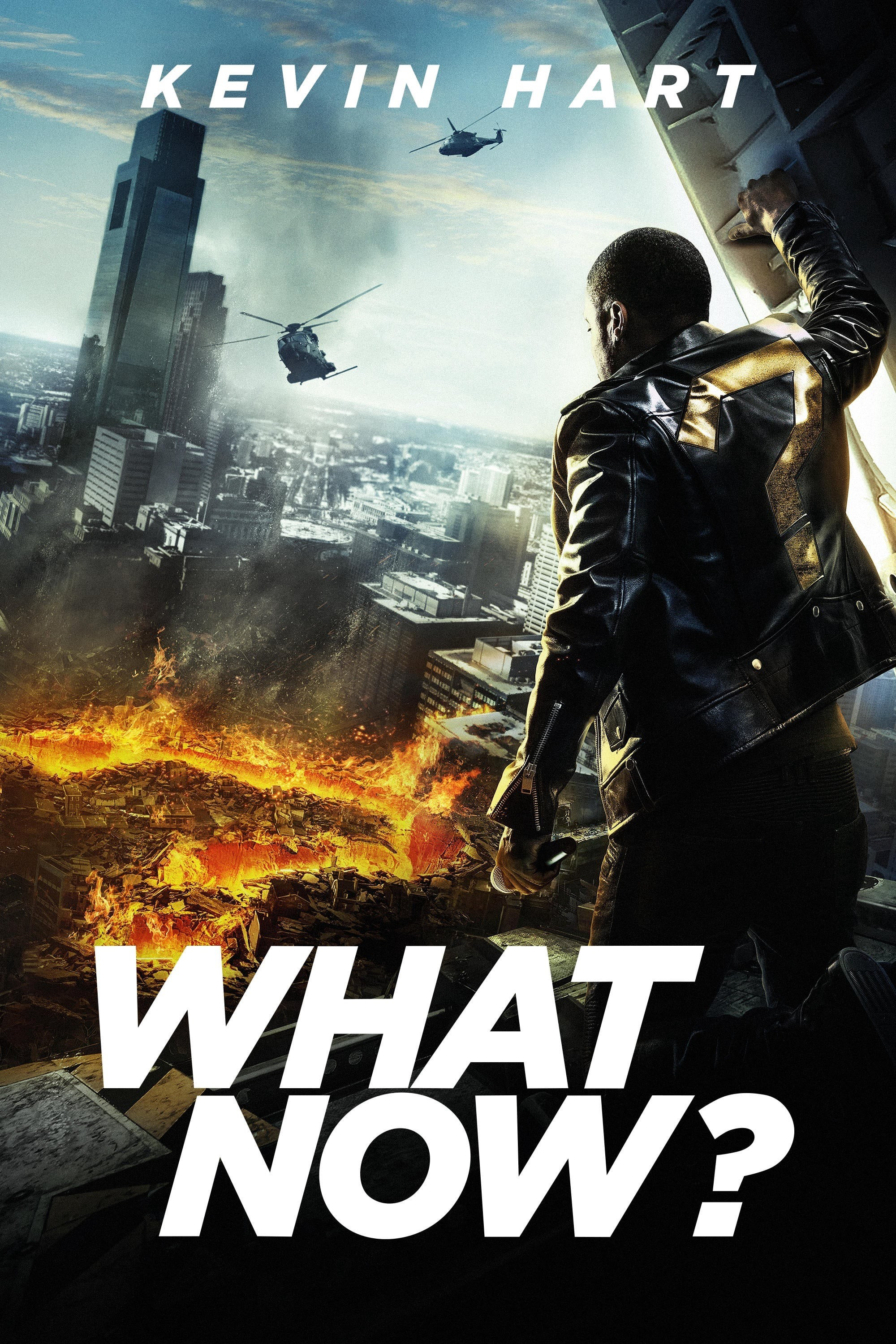 kevin hart what now free online stream