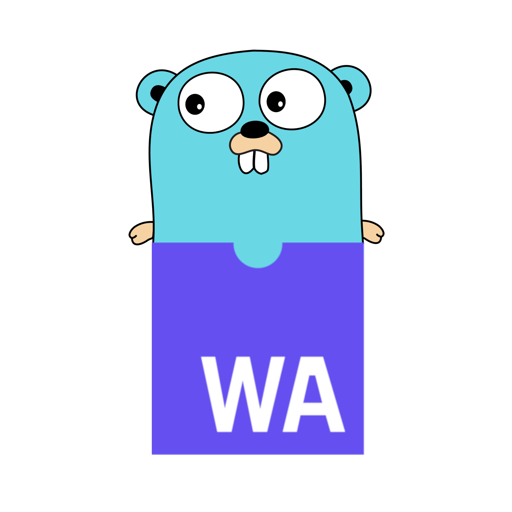 Go 1 11: WebAssembly for the gophers - Zenika