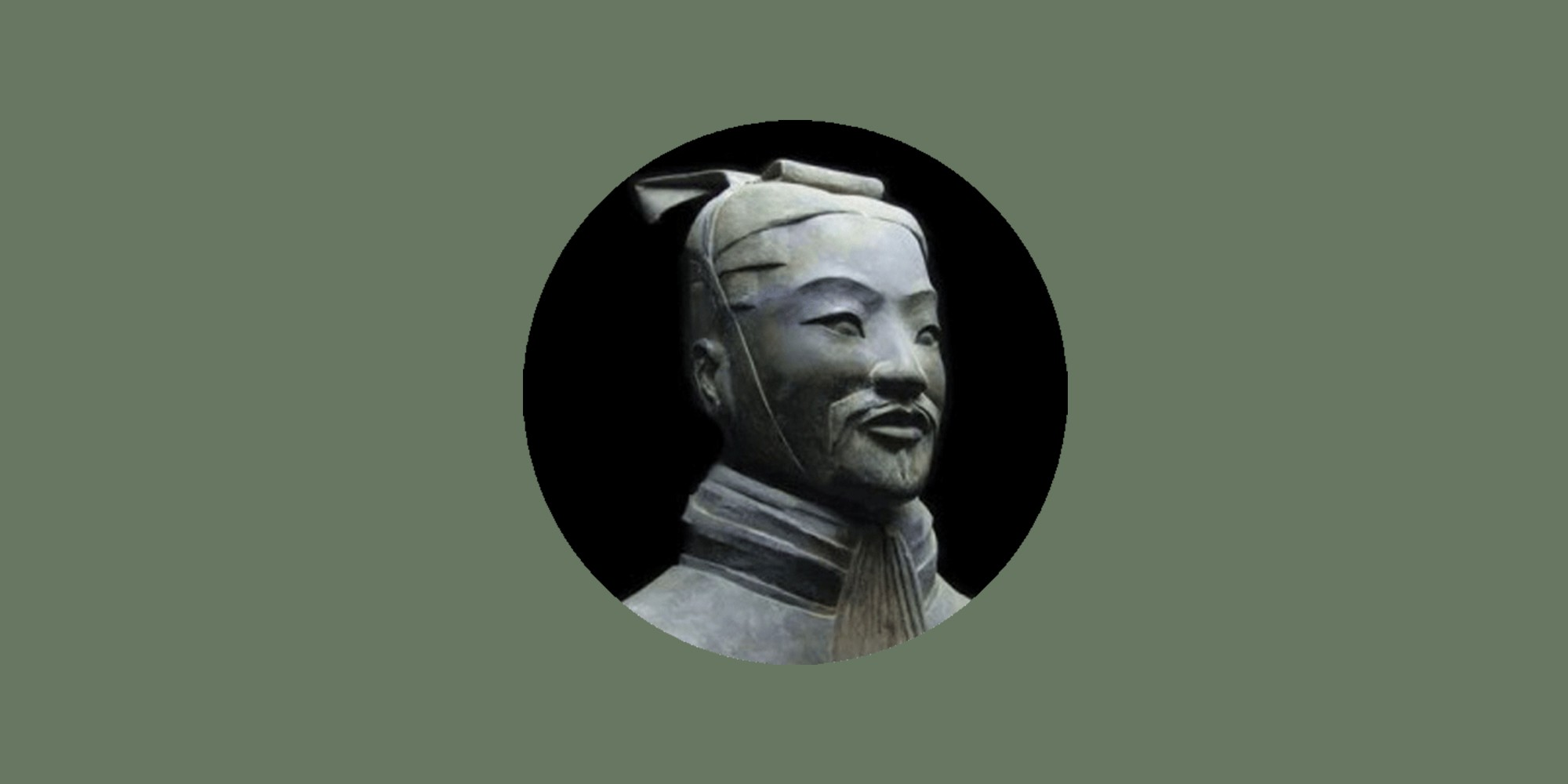 Applying Lessons From Sun Tzu S The Art Of War To Your Business By Jovan Cicmil Live Your Life On Purpose Medium